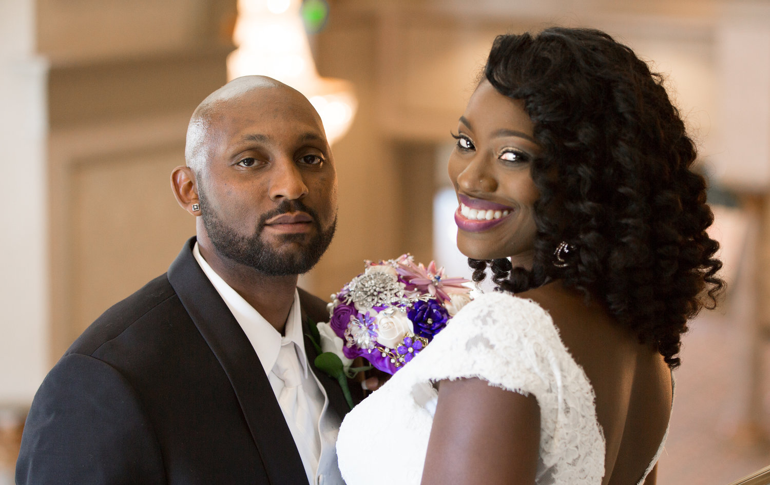 Best African Wedding Maryland Photographers.jpeg