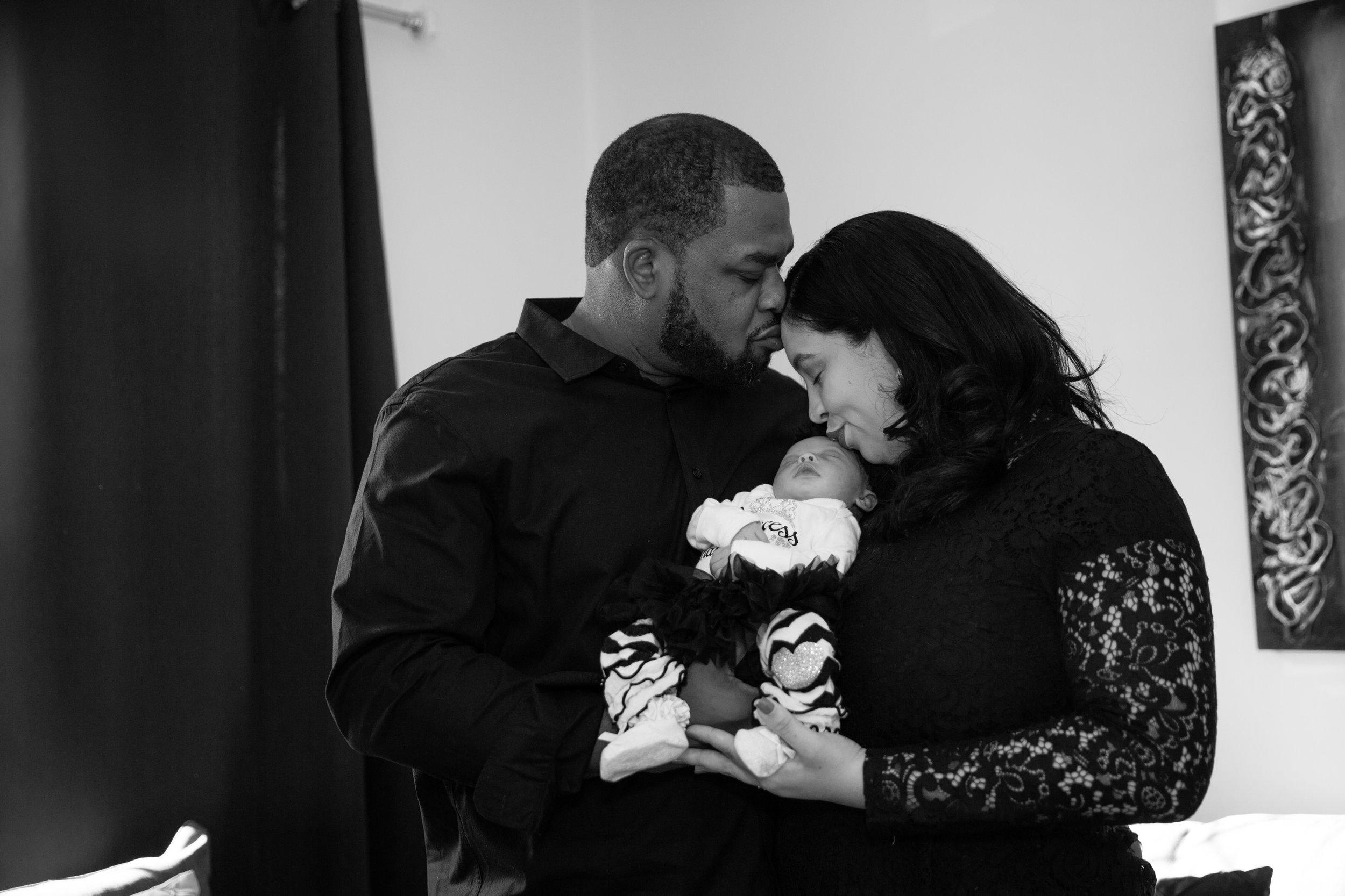Baltimore Family Photographer-7.jpg