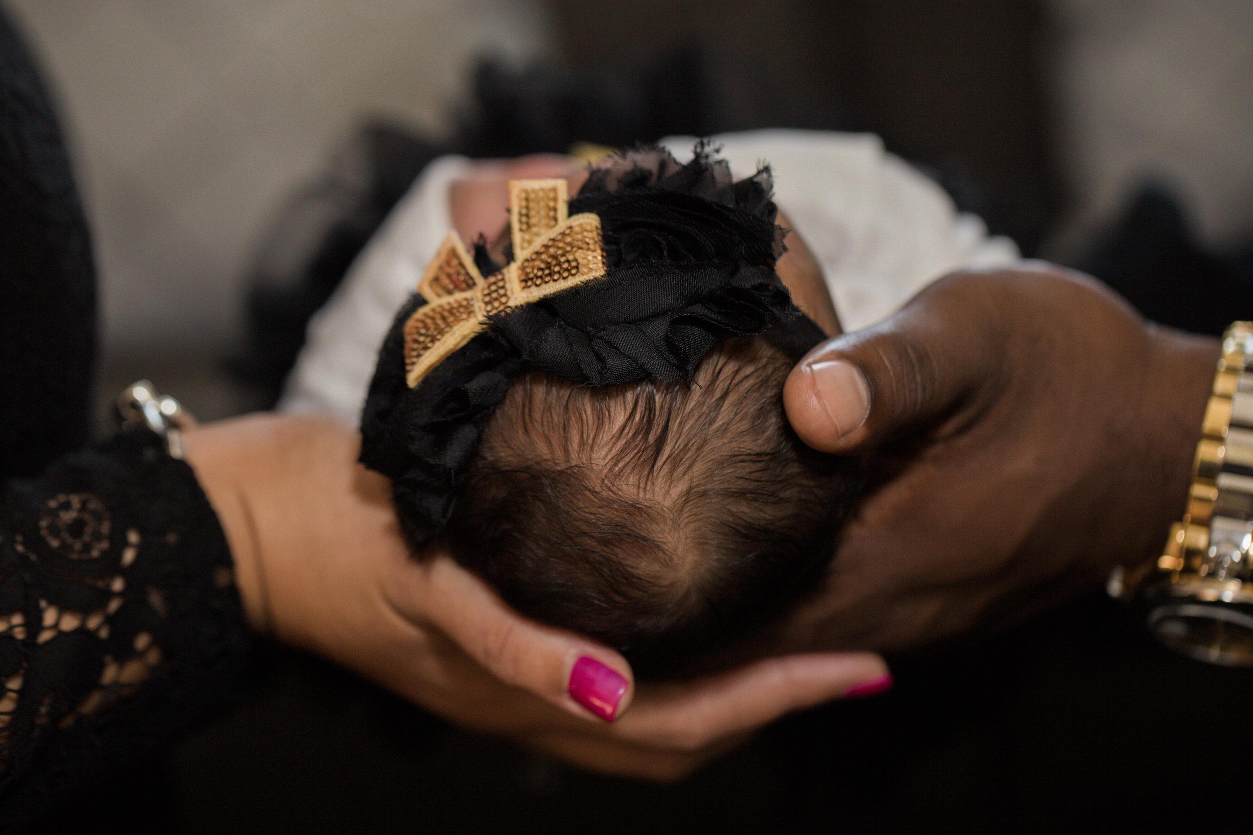 Baltimore Family Photographer-8.jpg