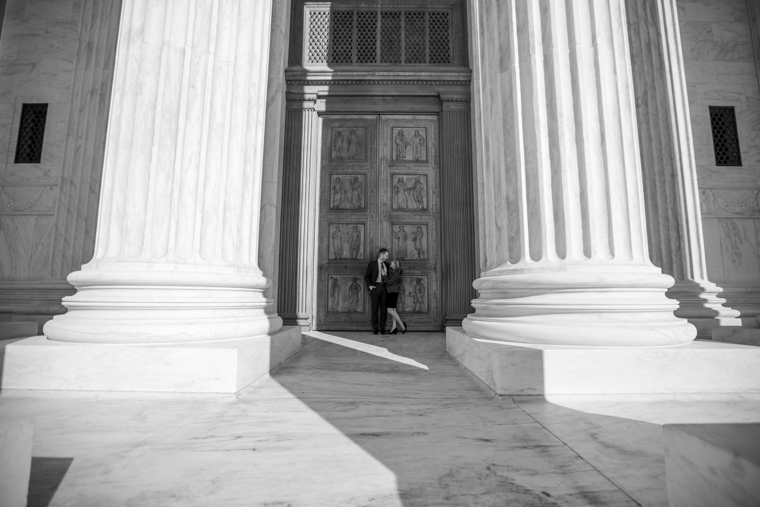 Capital Couple with Megapixels Media DC Photography Library of Congress-3.jpg