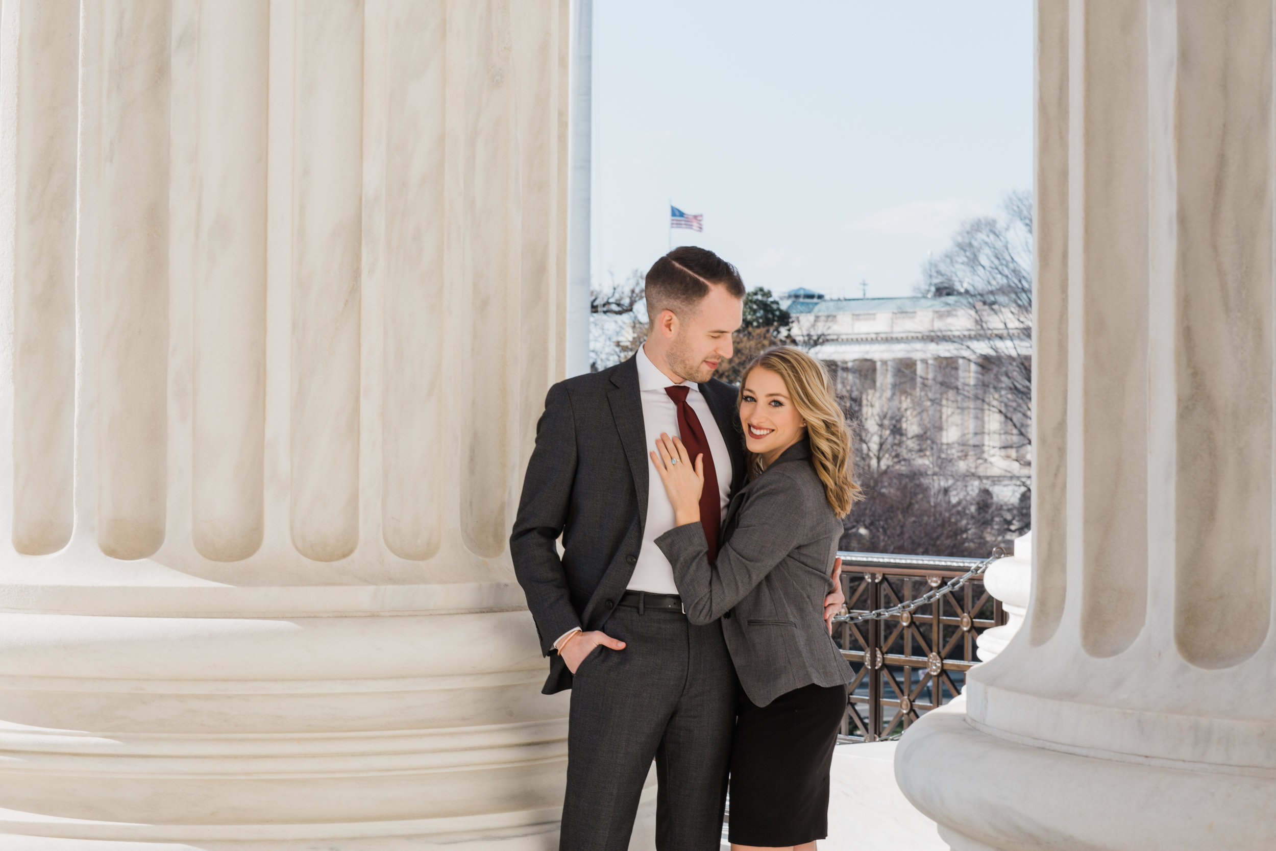 Capital Couple with Megapixels Media DC Photography Library of Congress-6.jpg