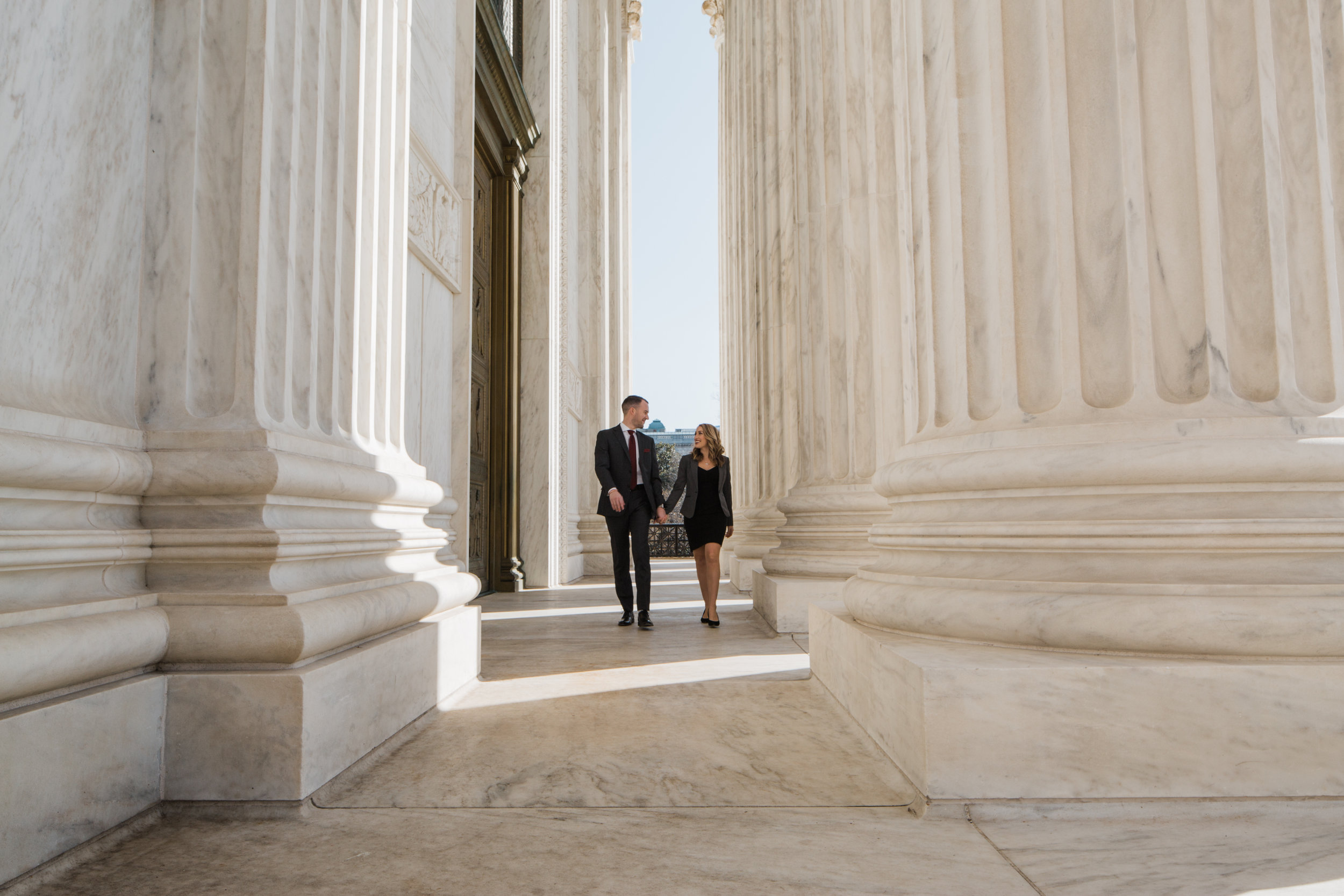 Capital Couple with Megapixels Media DC Photography Library of Congress-11.jpg