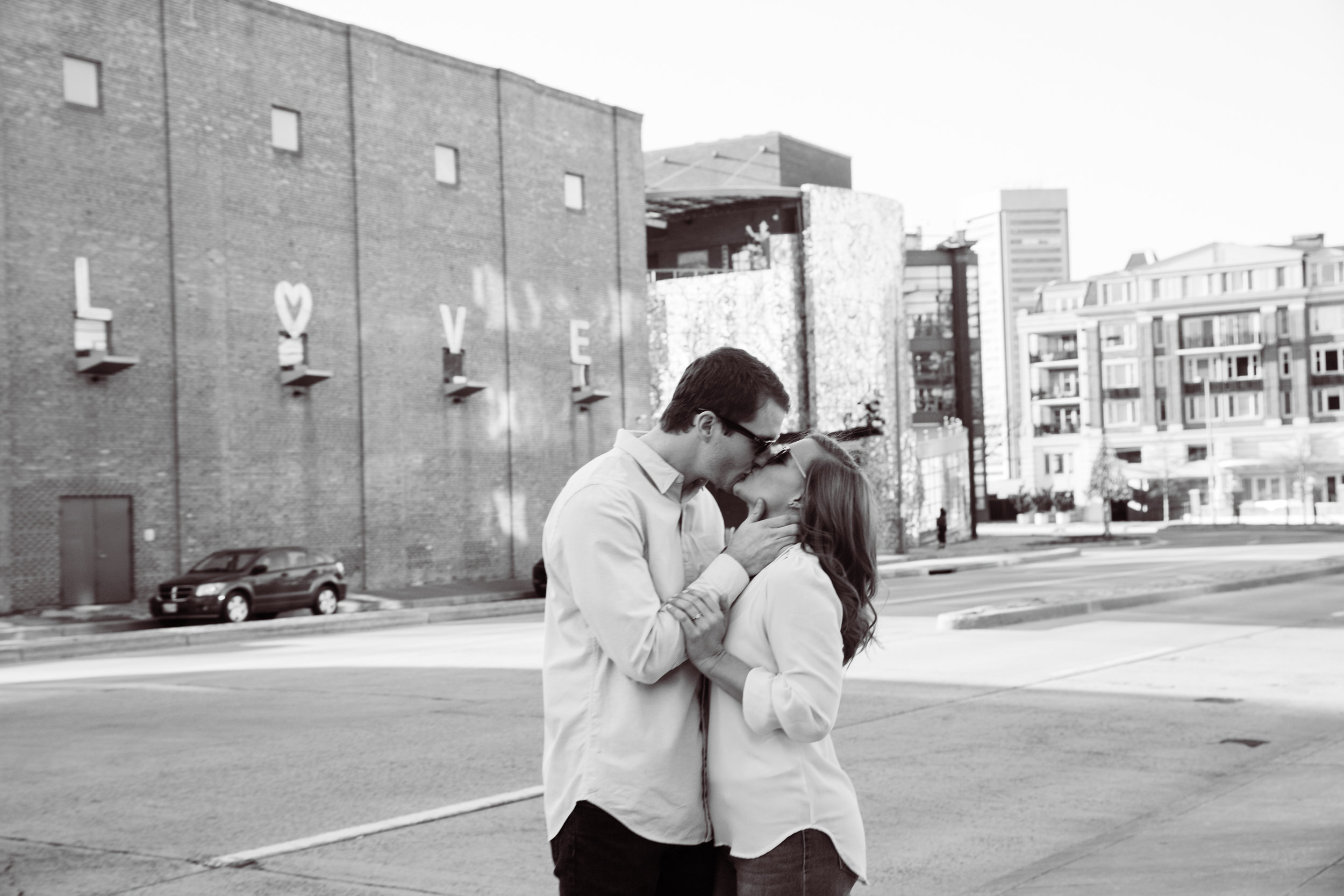 Federal Hill Engagement Session Megapixels Media Photography-4.jpg
