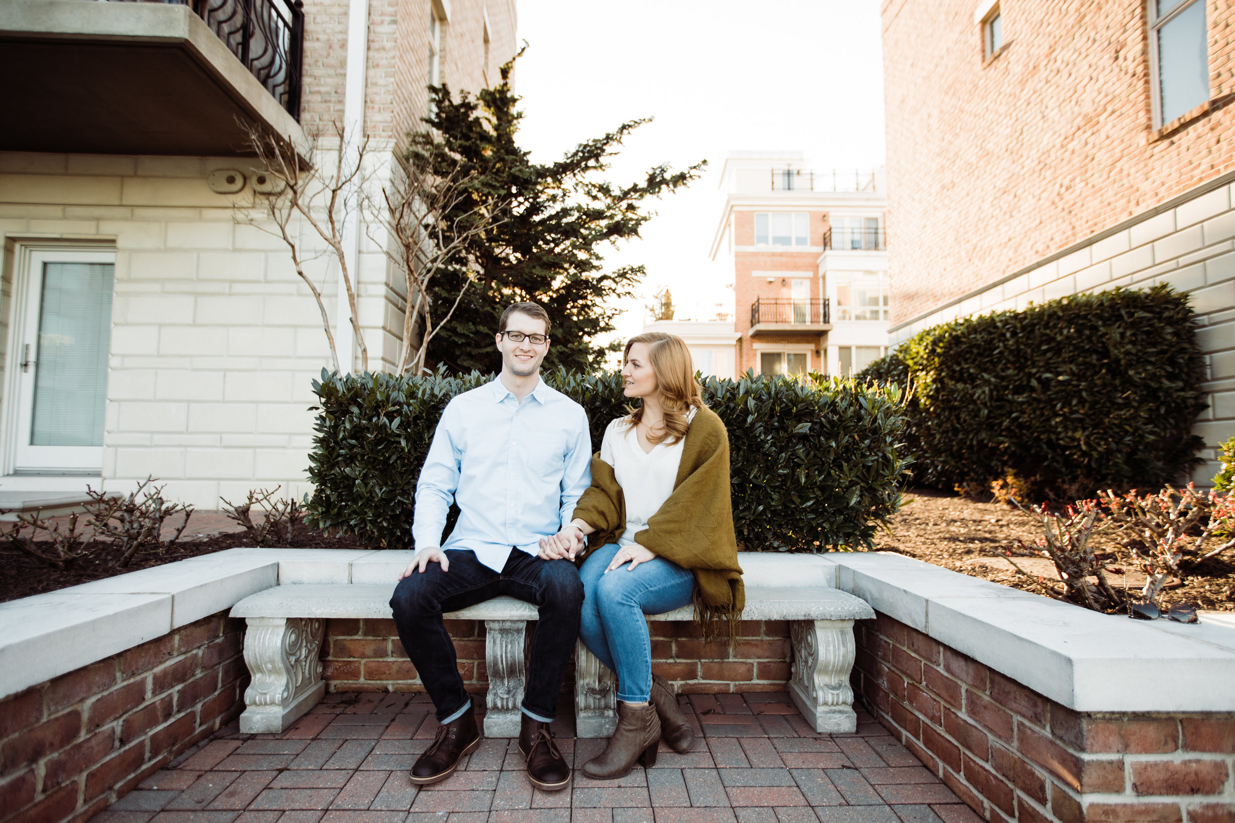 Federal Hill Engagement Session Megapixels Media Photography-6.jpg