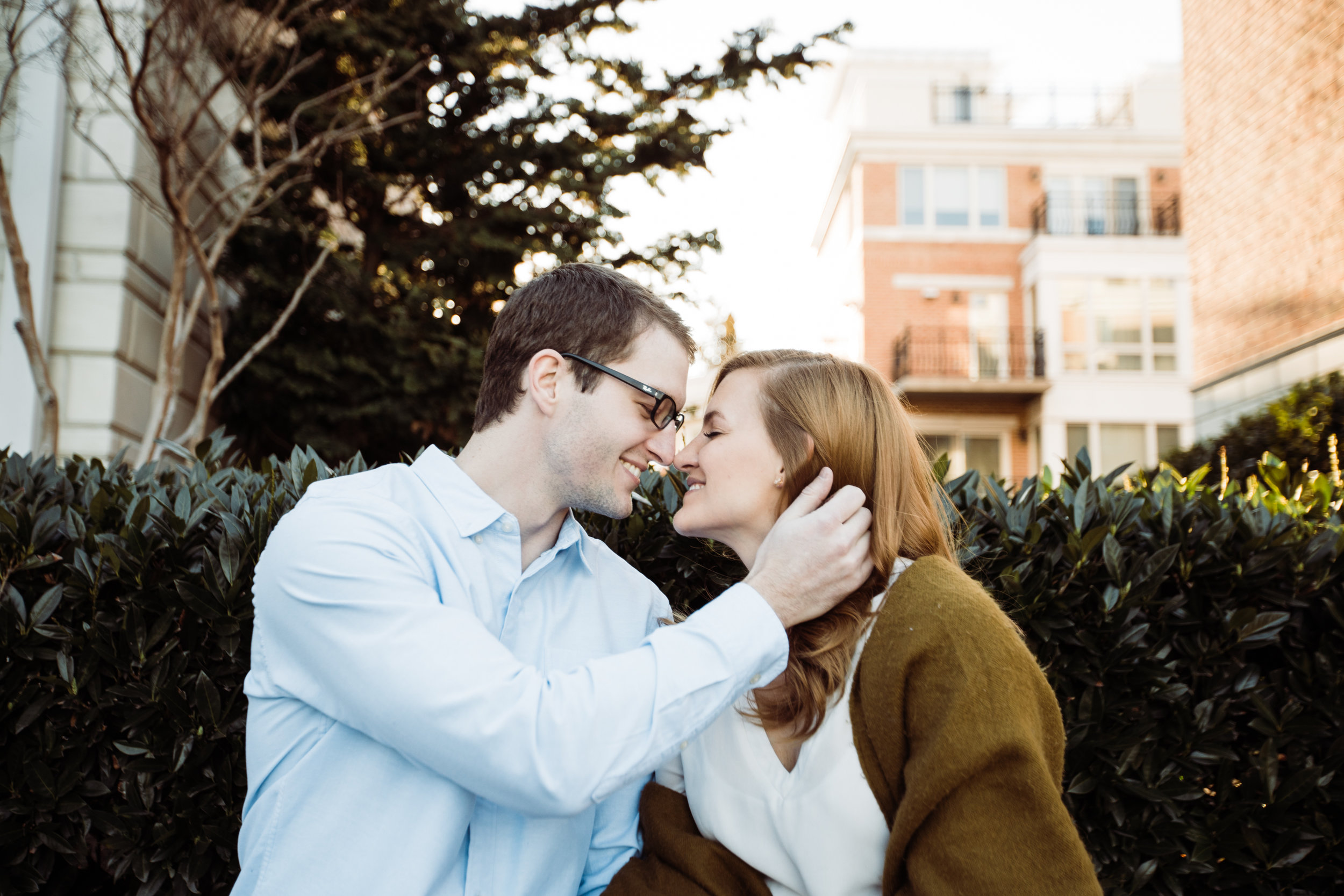 Federal Hill Engagement Session Megapixels Media Photography-7.jpg
