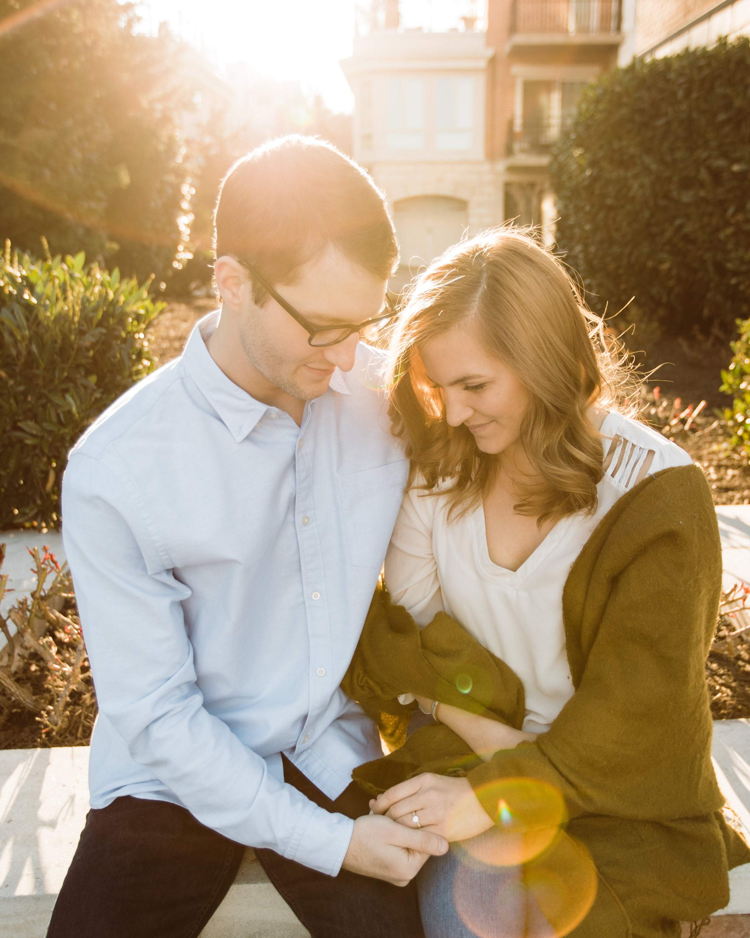 Federal Hill Engagement Session Megapixels Media Photography-8.jpg