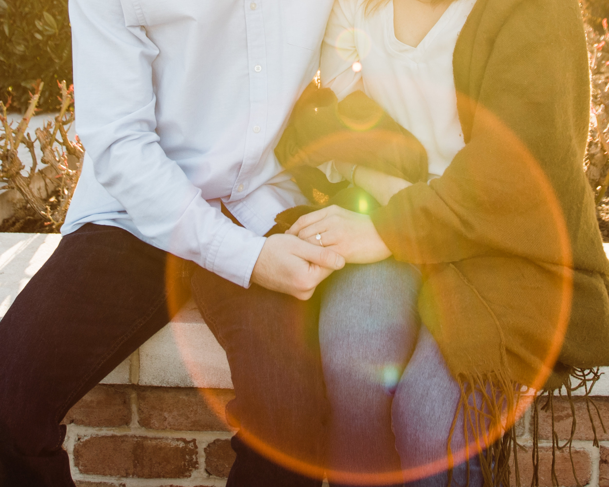 Federal Hill Engagement Session Megapixels Media Photography-9.jpg