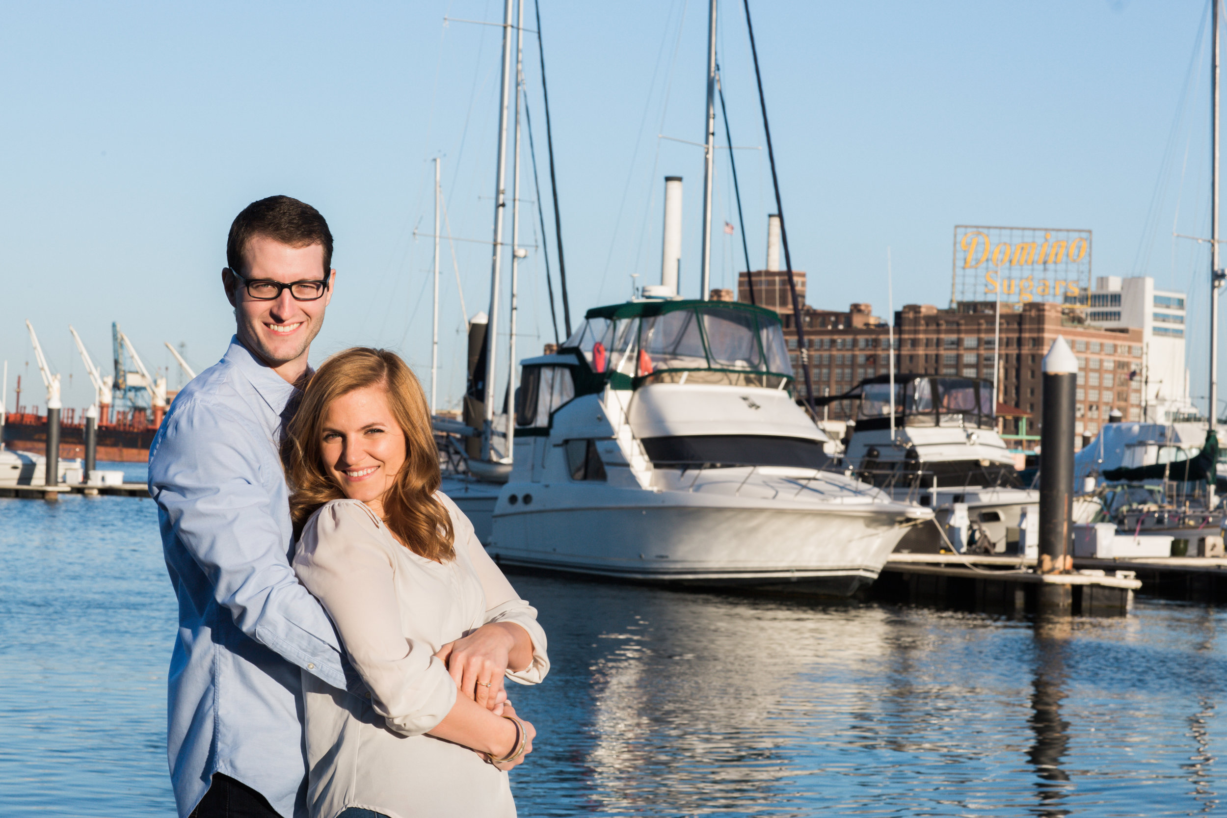 Federal Hill Engagement Session Megapixels Media Photography-11.jpg