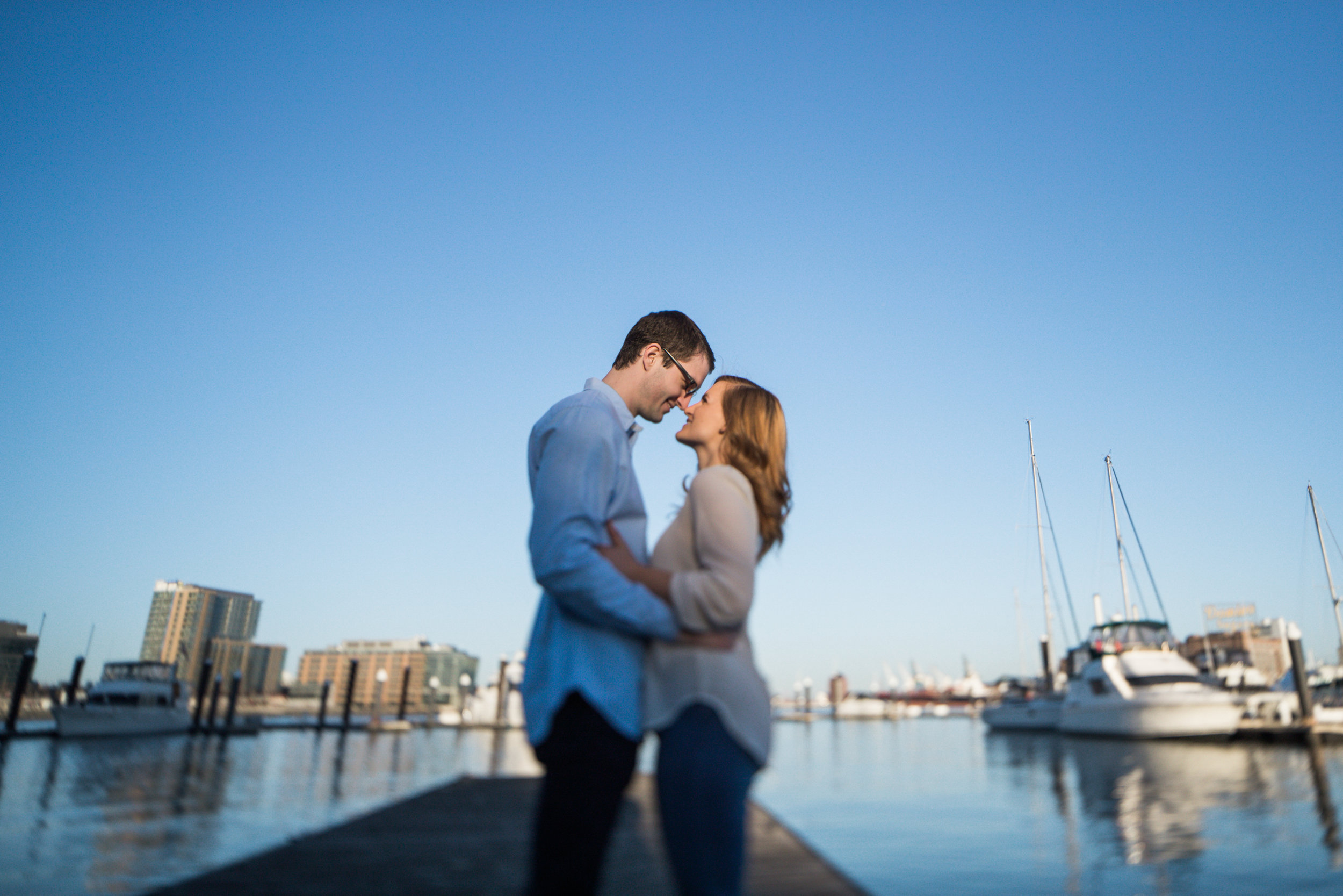 Federal Hill Engagement Session Megapixels Media Photography-15.jpg