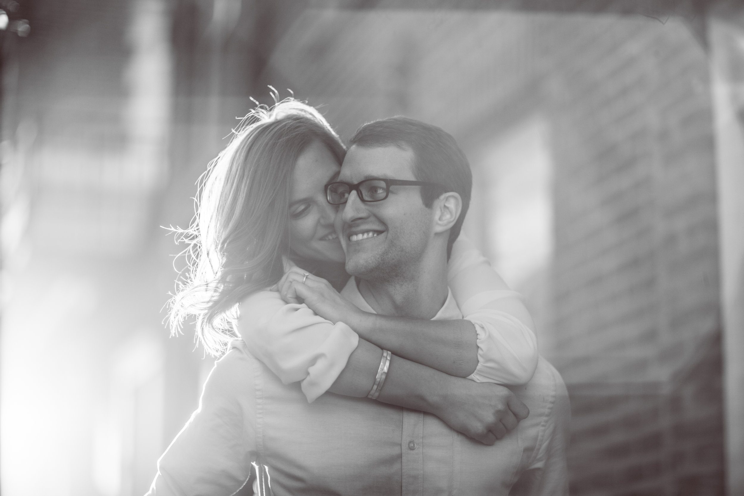 Federal Hill Engagement Session Megapixels Media Photography-19.jpg