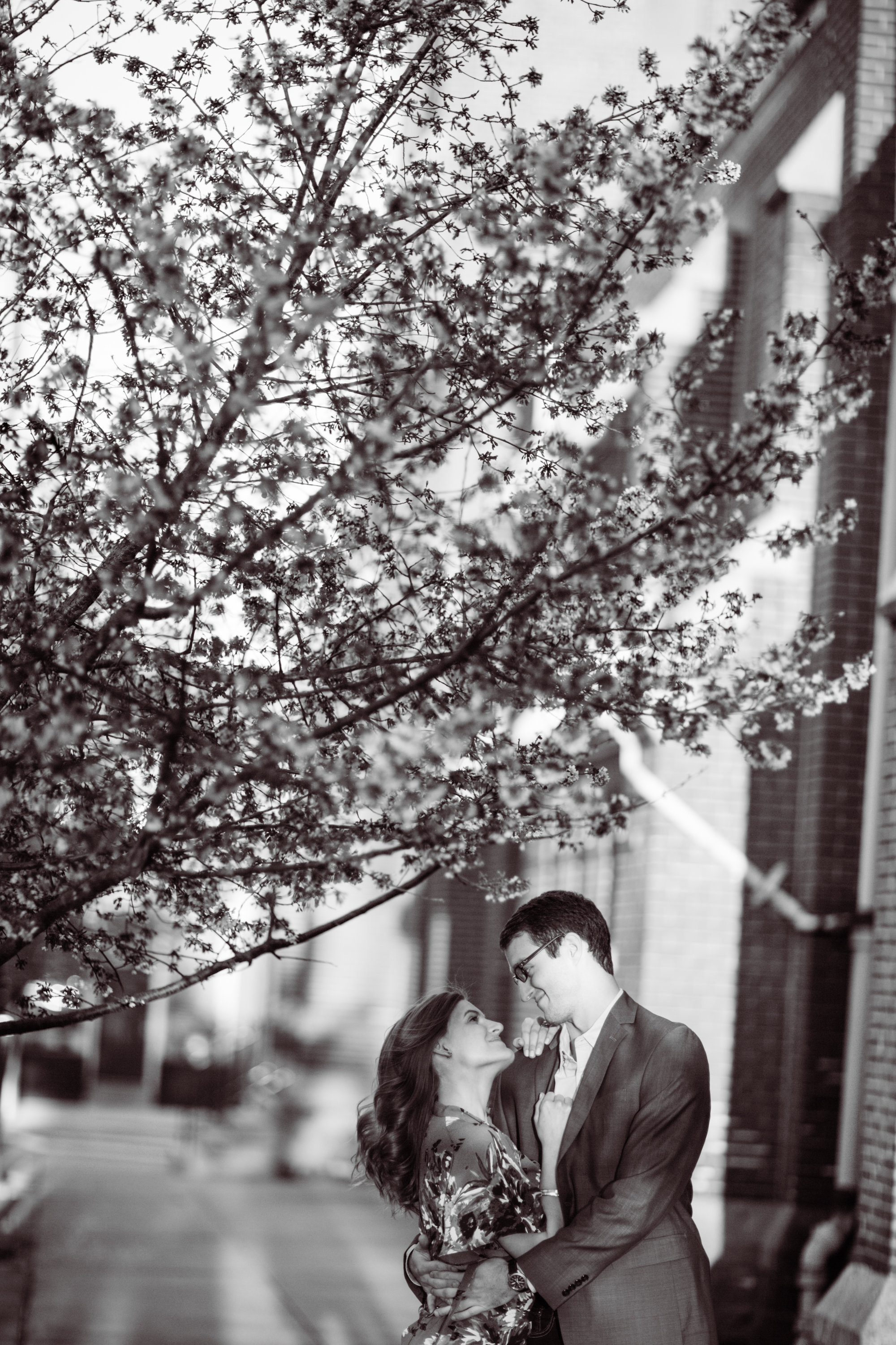 Federal Hill Engagement Session Megapixels Media Photography-21.jpg