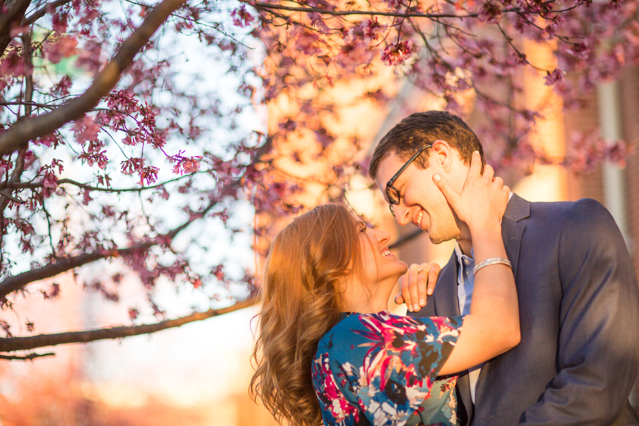 Federal Hill Engagement Session Megapixels Media Photography-22.jpg