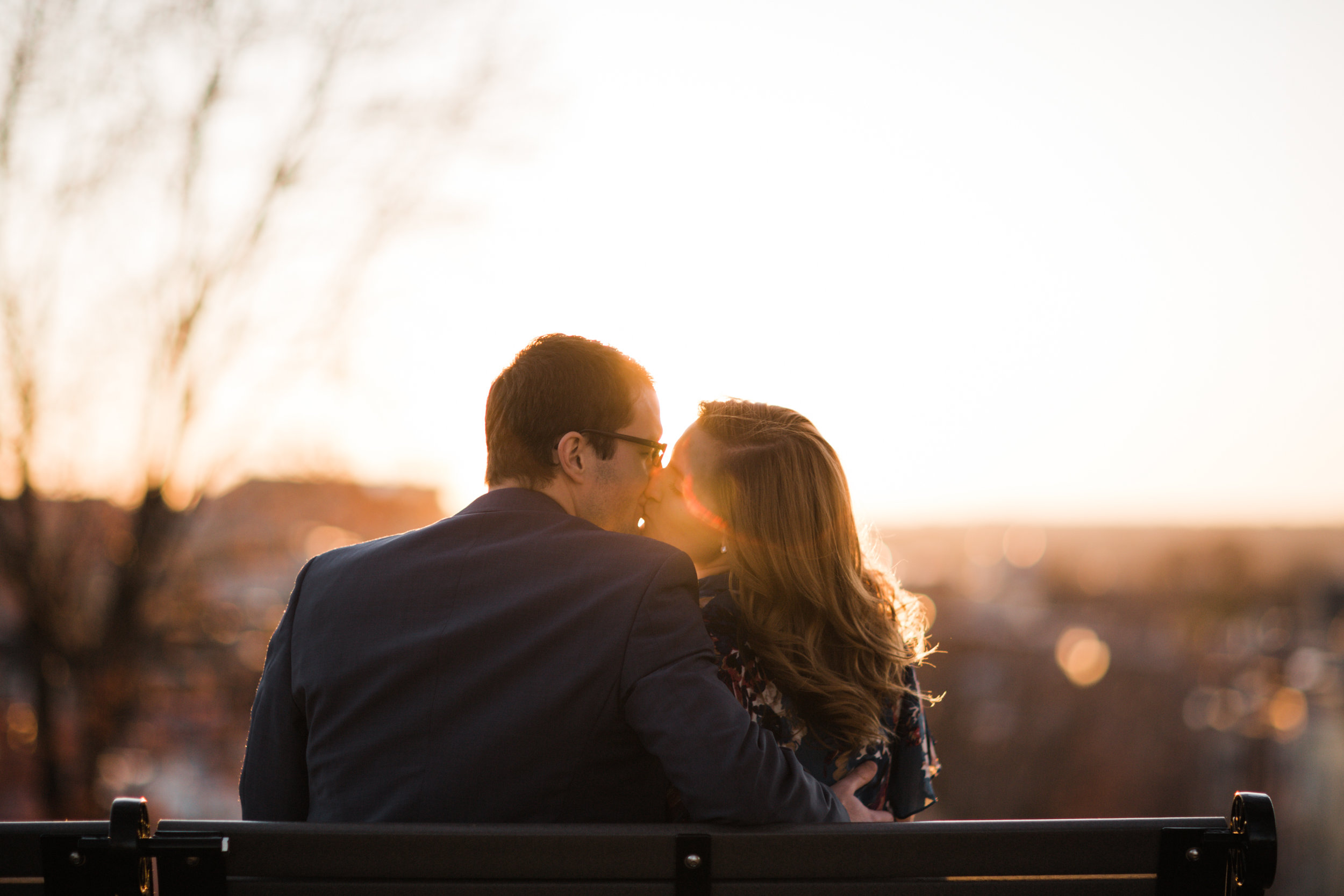 Federal Hill Engagement Session Megapixels Media Photography-25.jpg