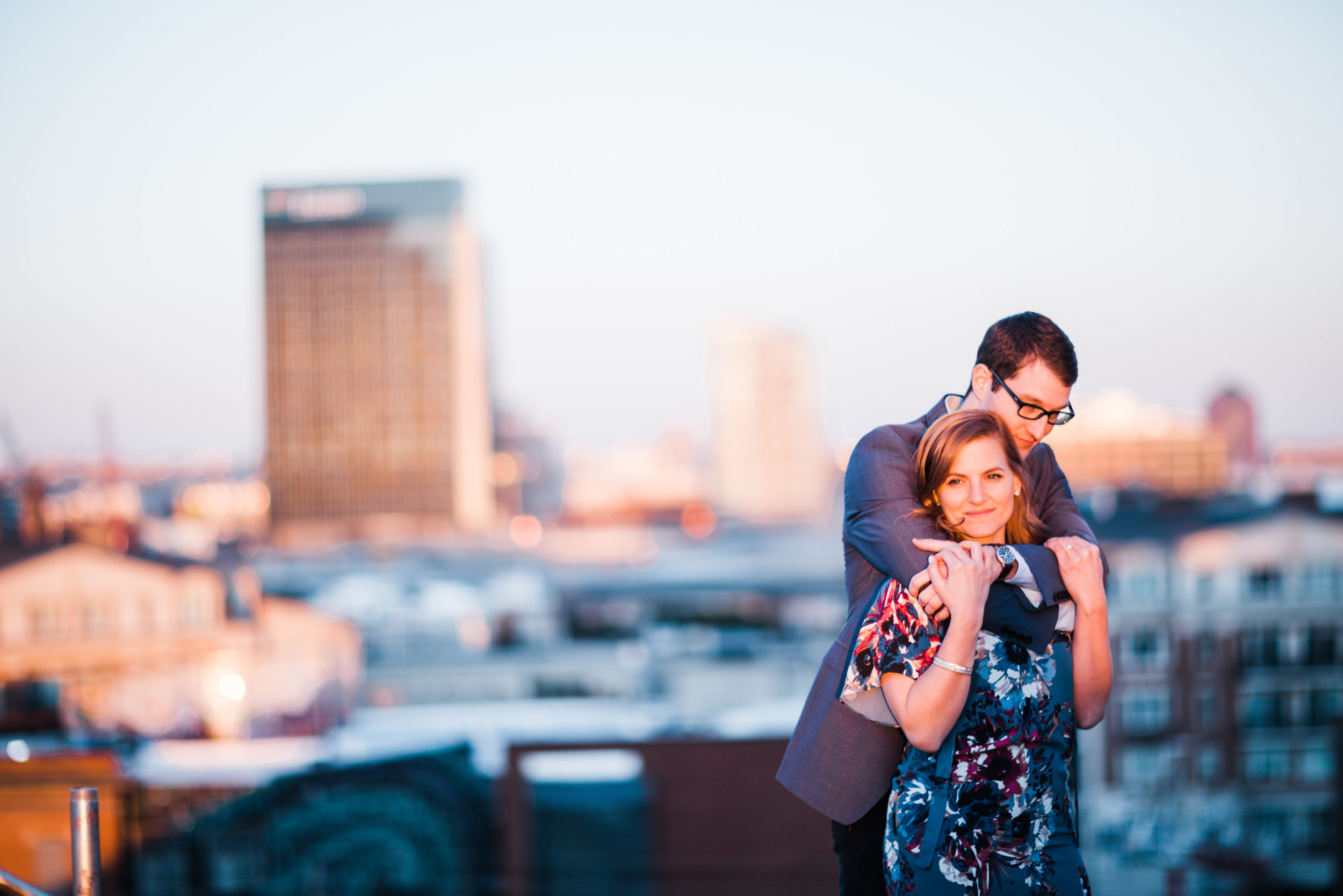 Federal Hill Engagement Session Megapixels Media Photography-30.jpg