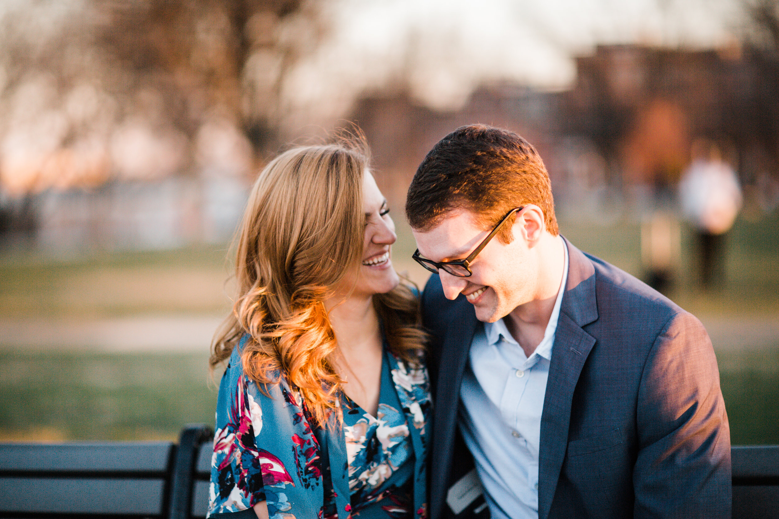 Federal Hill Engagement Session Megapixels Media Photography-29.jpg