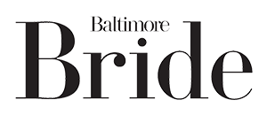 Baltimore Bride Published Photographers Megapixels Media