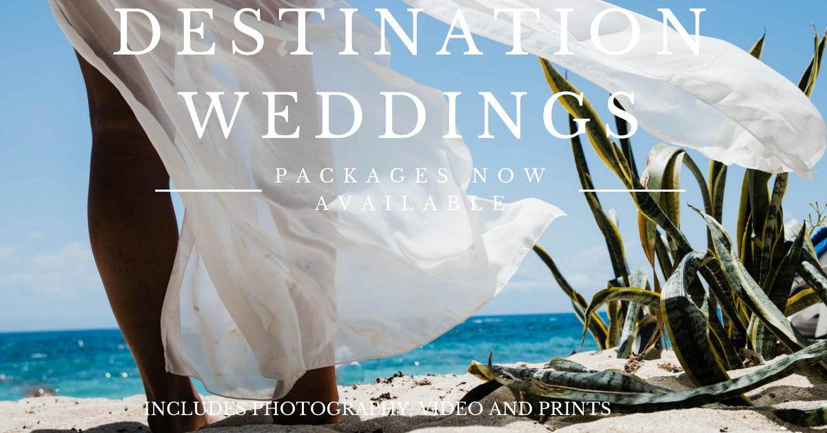 Destination Wedding Photographer in Baltimore DC Maryland