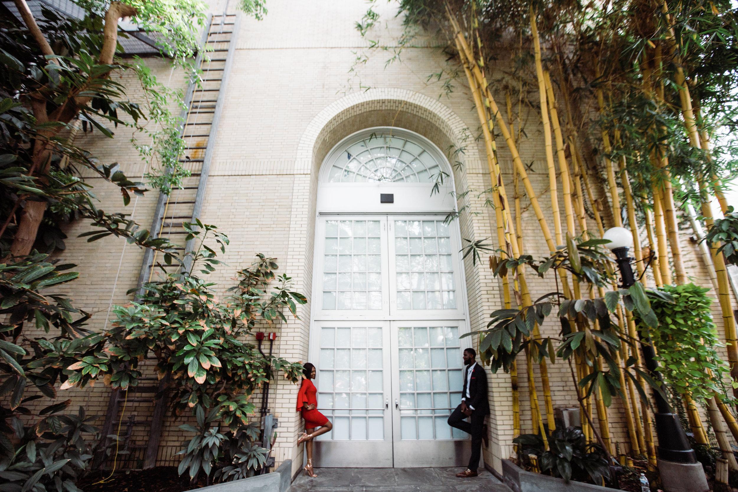 National Conservatory Engagement Photos Session Megapixels Media Washington DC-25.jpg