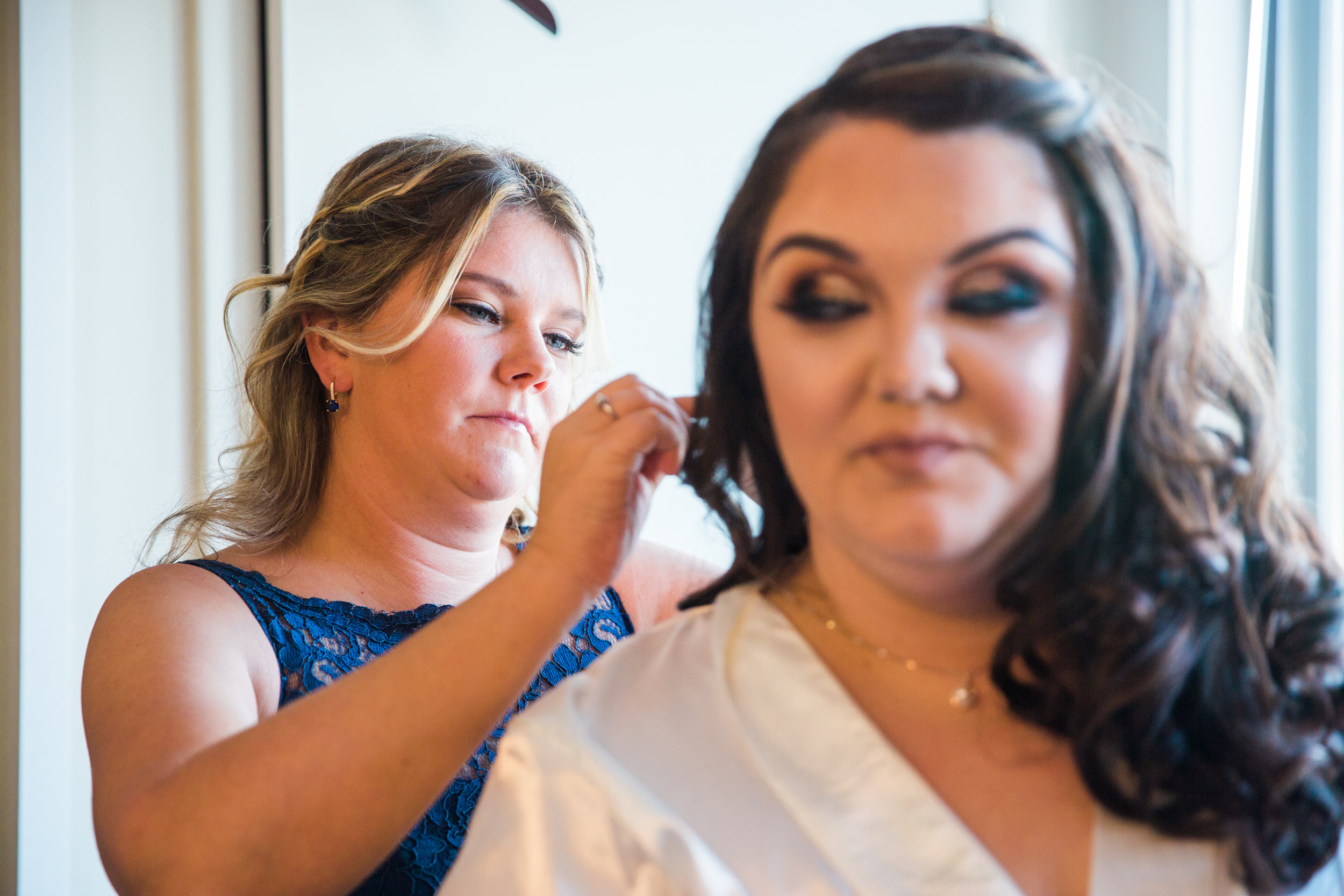Sparrows Point Country Club Maryland photography Wedding Photographers Megapixels Media-10.jpg