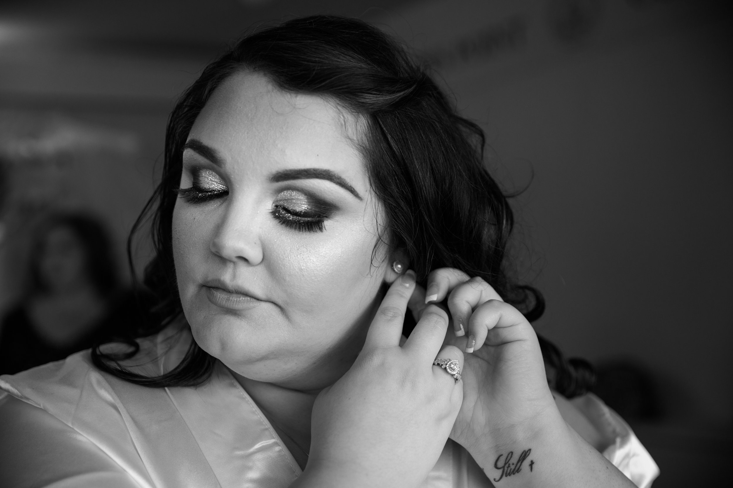 Sparrows Point Country Club Maryland photography Wedding Photographers Megapixels Media-11.jpg