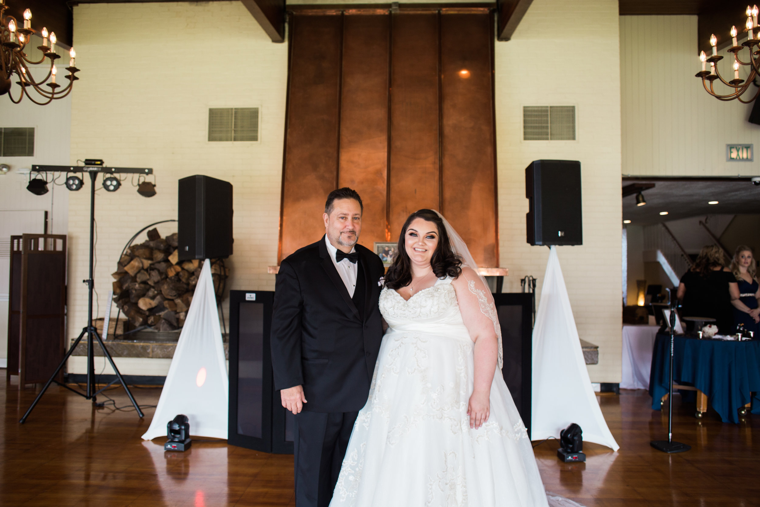 Sparrows Point Country Club Maryland photography Wedding Photographers Megapixels Media-14.jpg