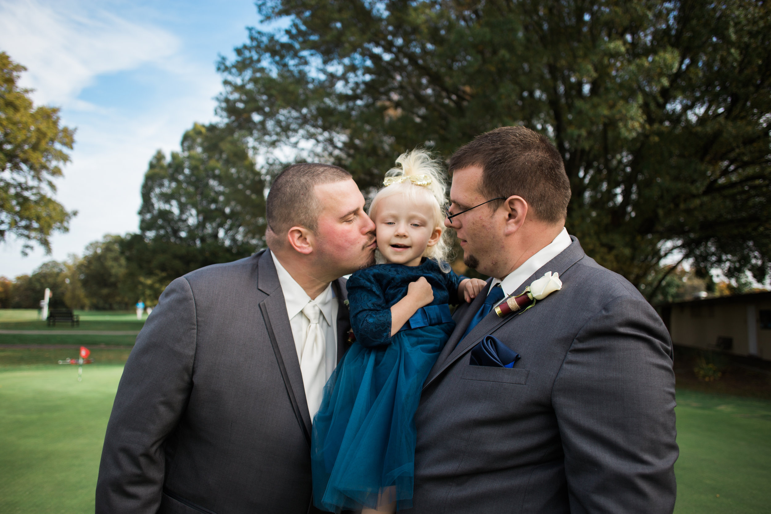 Sparrows Point Country Club Maryland photography Wedding Photographers Megapixels Media-34.jpg