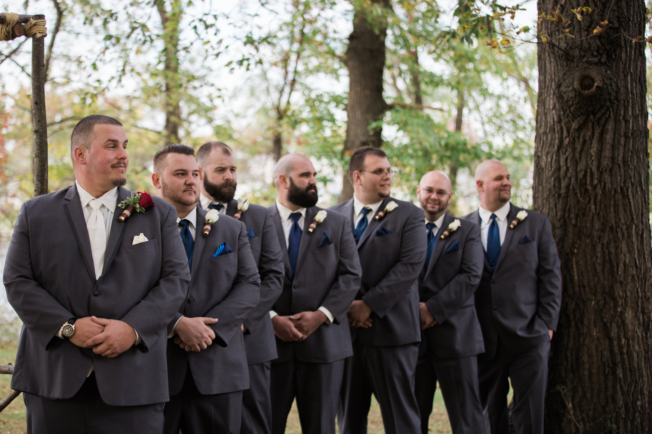 Sparrows Point Country Club Maryland photography Wedding Photographers Megapixels Media-46.jpg