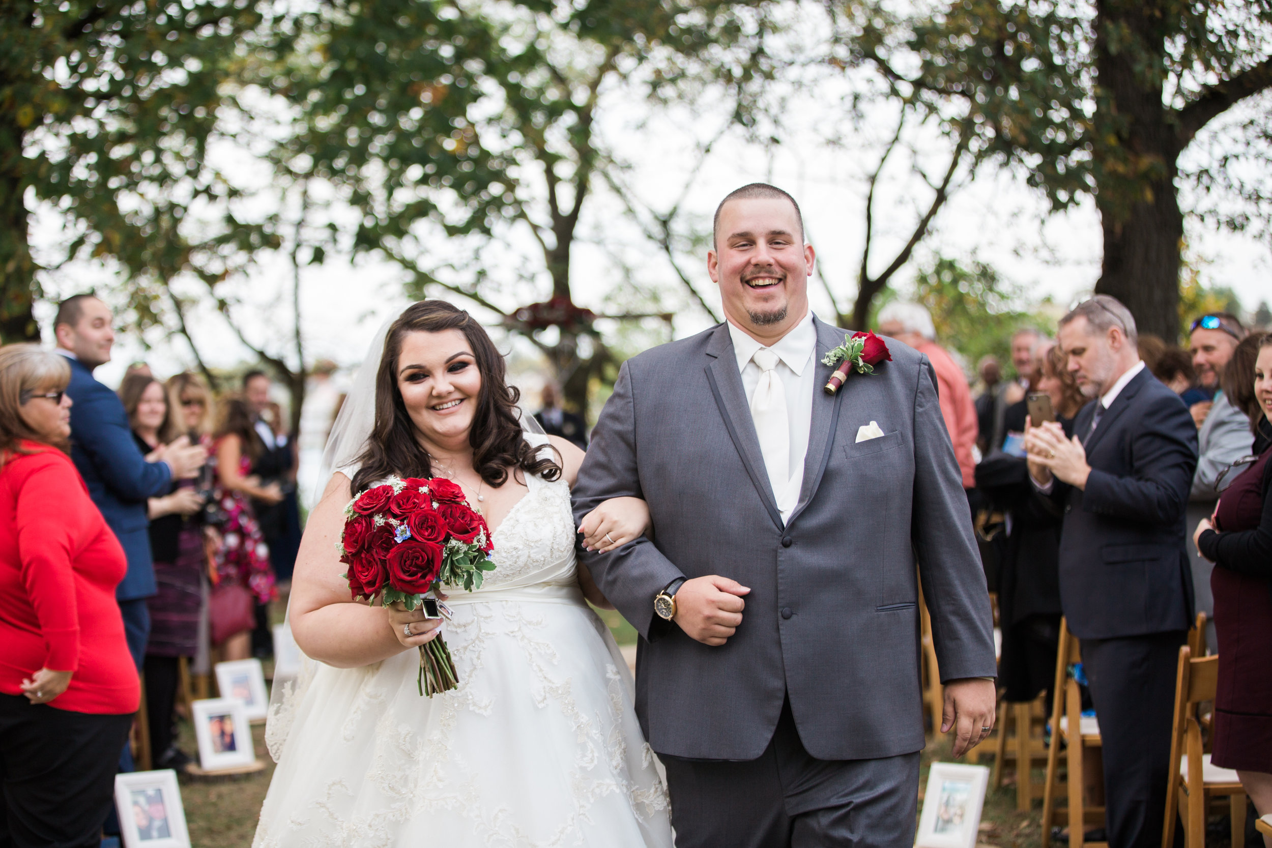 Sparrows Point Country Club Maryland photography Wedding Photographers Megapixels Media-55.jpg