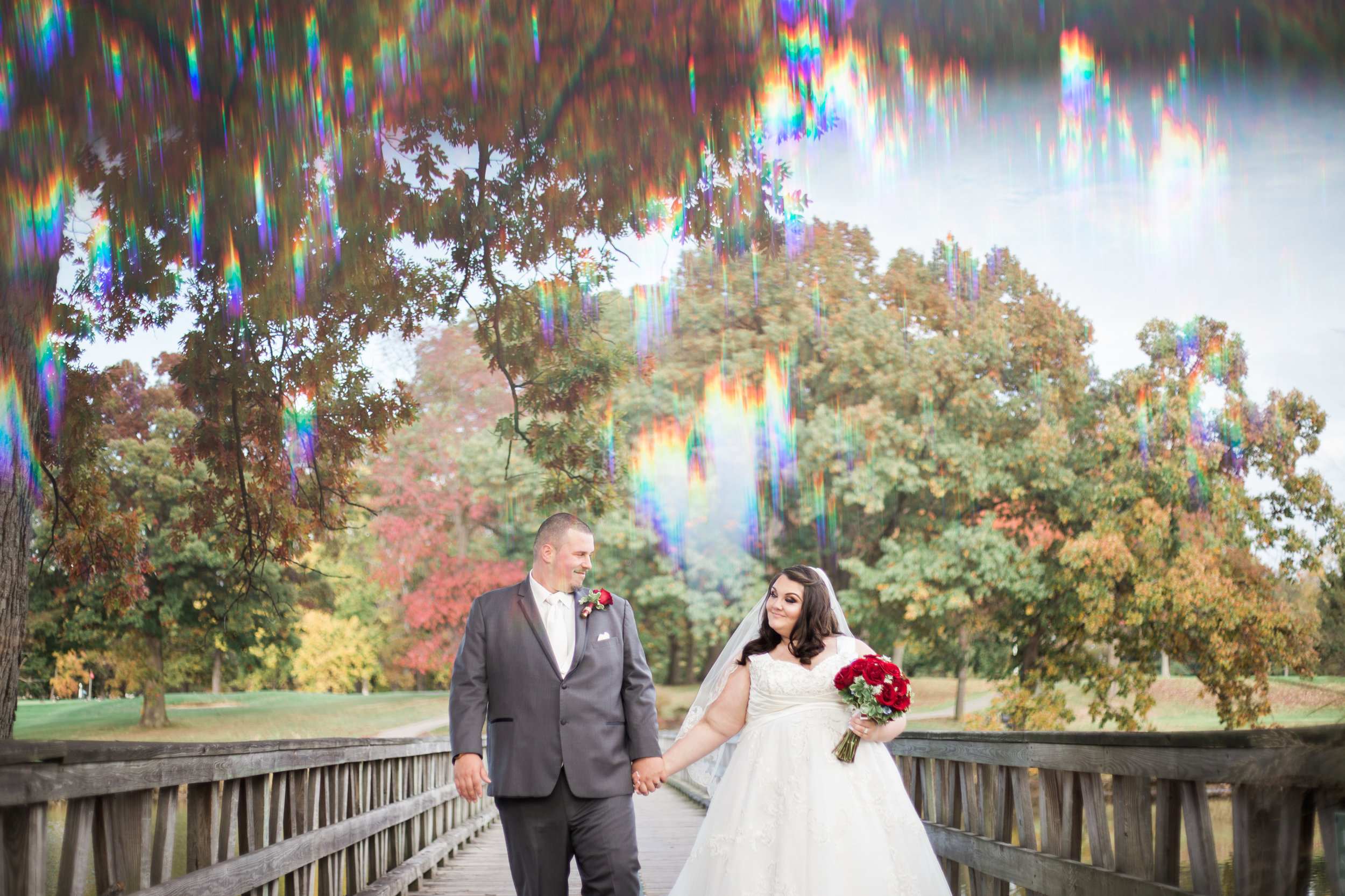 Sparrows Point Country Club Wedding Photography with Maryland Photographer Megapixels Media