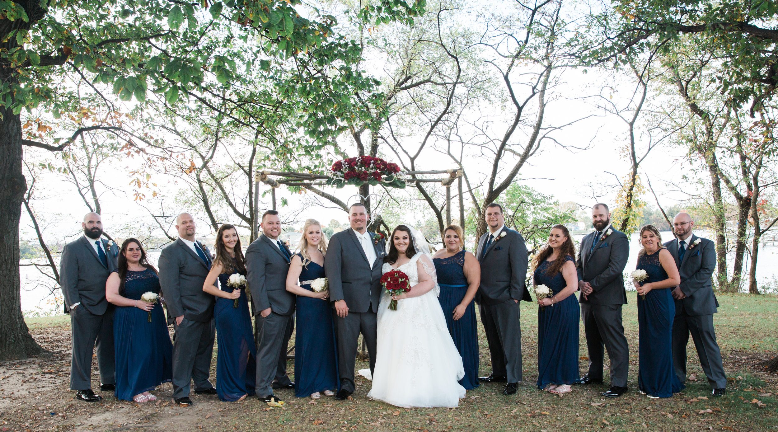 Sparrows Point Country Club Maryland photography Wedding Photographers Megapixels Media-57.jpg