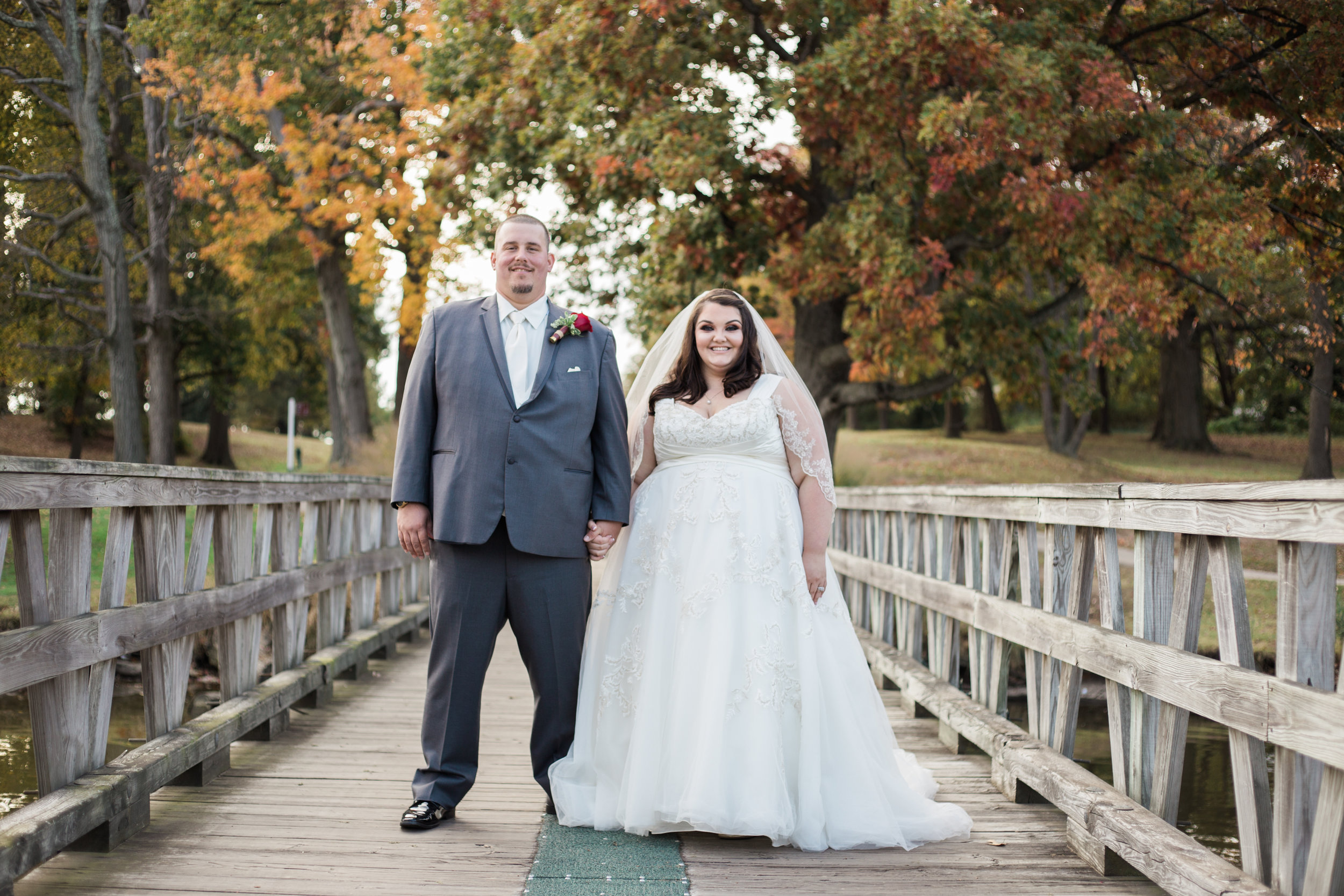 Sparrows Point Country Club Maryland photography Wedding Photographers Megapixels Media-59.jpg