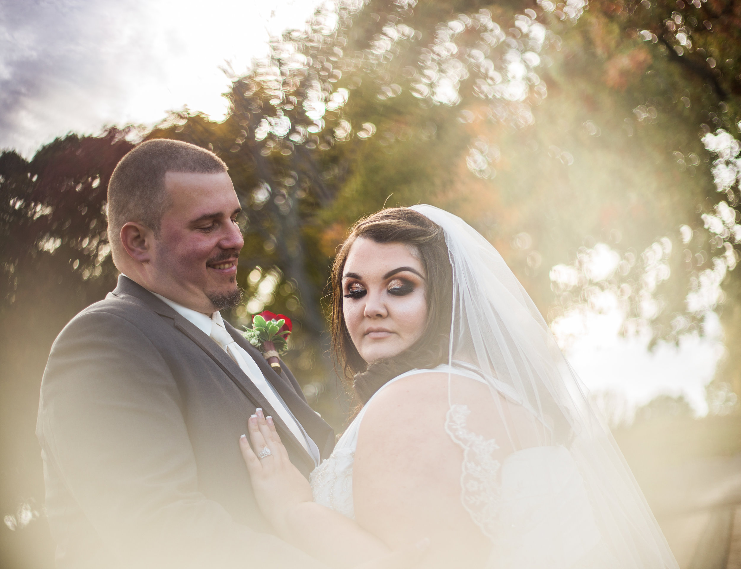 Sparrows Point Country Club Maryland photography Wedding Photographers Megapixels Media-62.jpg