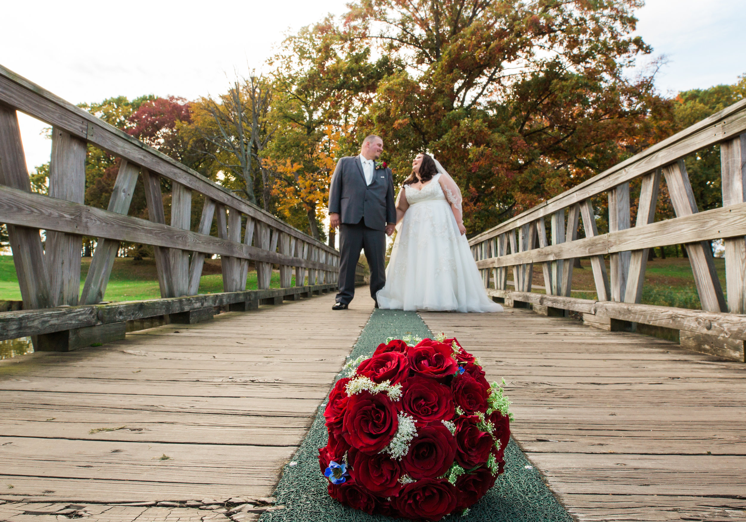 Sparrows Point Country Club Maryland photography Wedding Photographers Megapixels Media-61.jpg