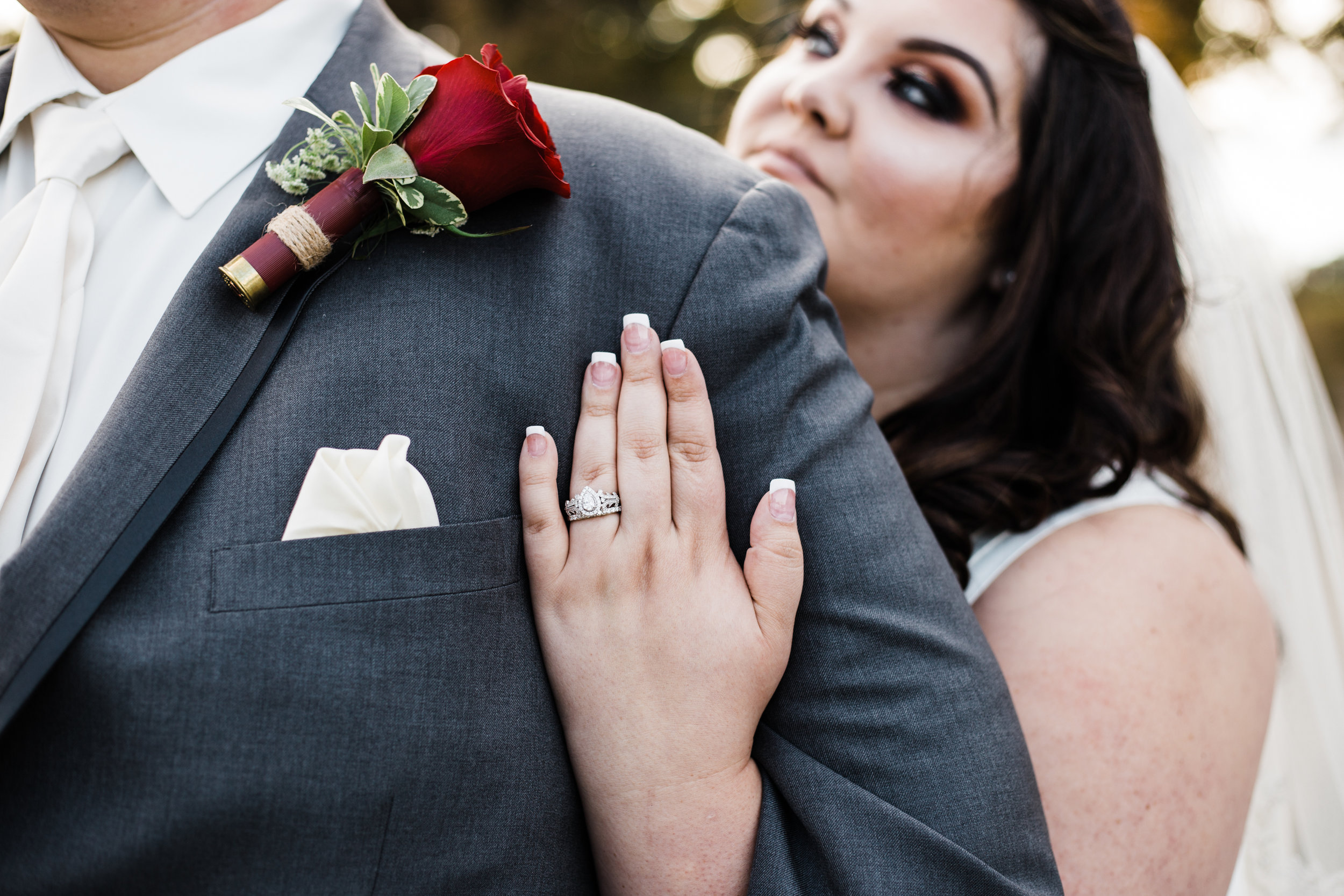 Sparrows Point Country Club Maryland photography Wedding Photographers Megapixels Media-63.jpg
