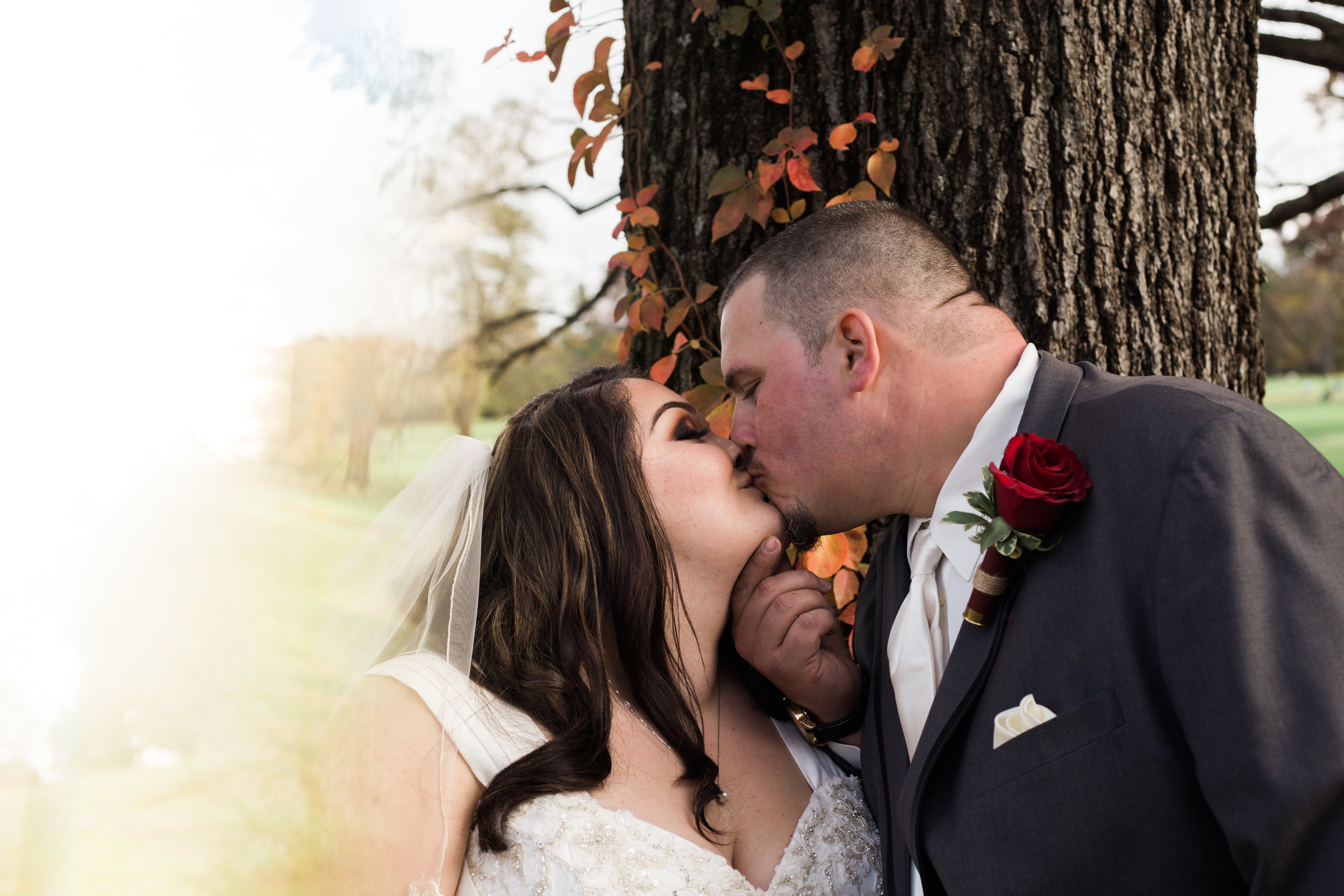 Sparrows Point Country Club Maryland photography Wedding Photographers Megapixels Media-66.jpg