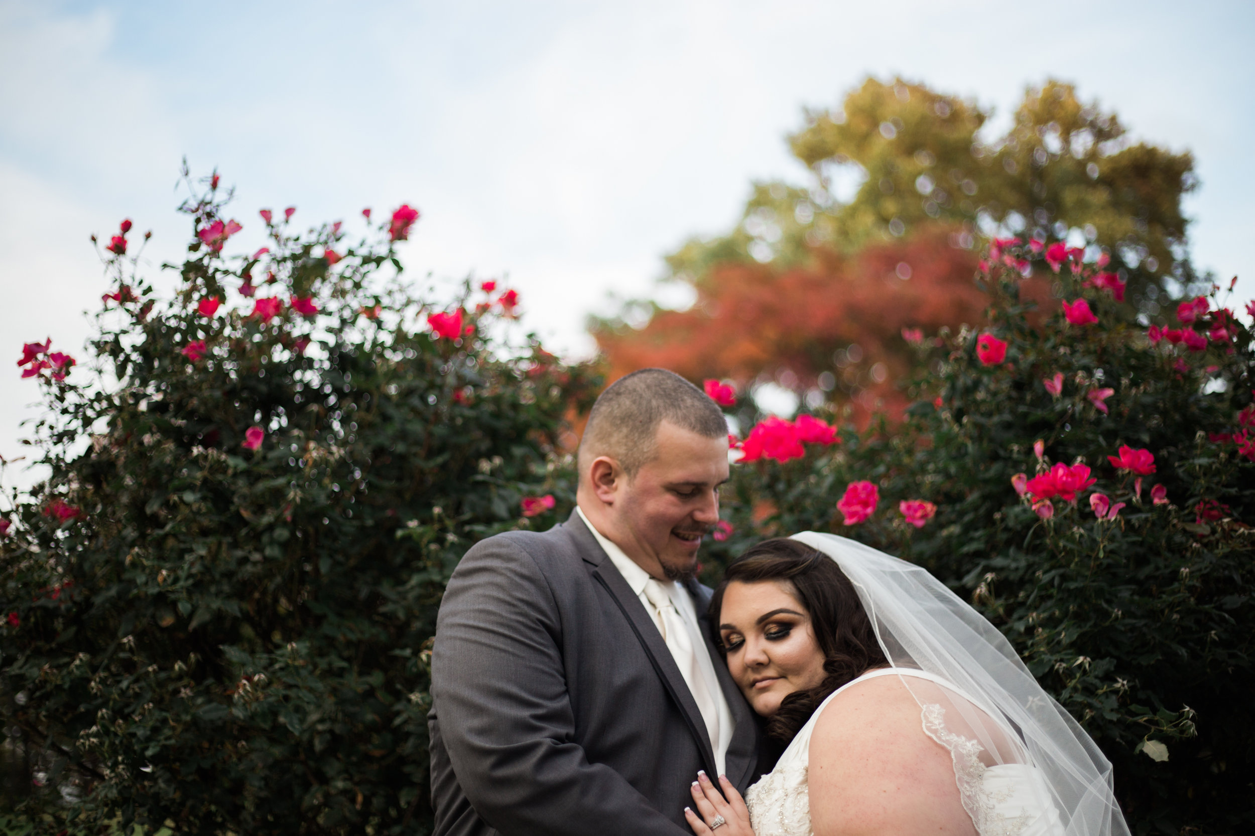 Sparrows Point Country Club Maryland photography Wedding Photographers Megapixels Media-70.jpg