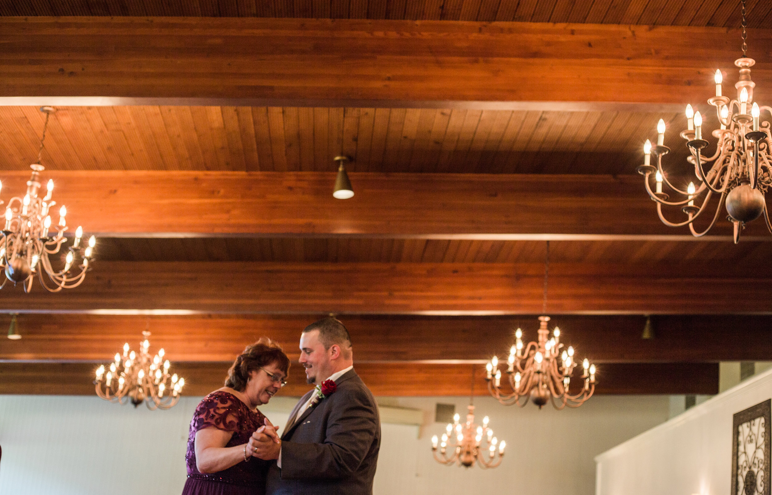 Sparrows Point Country Club Maryland photography Wedding Photographers Megapixels Media-73.jpg
