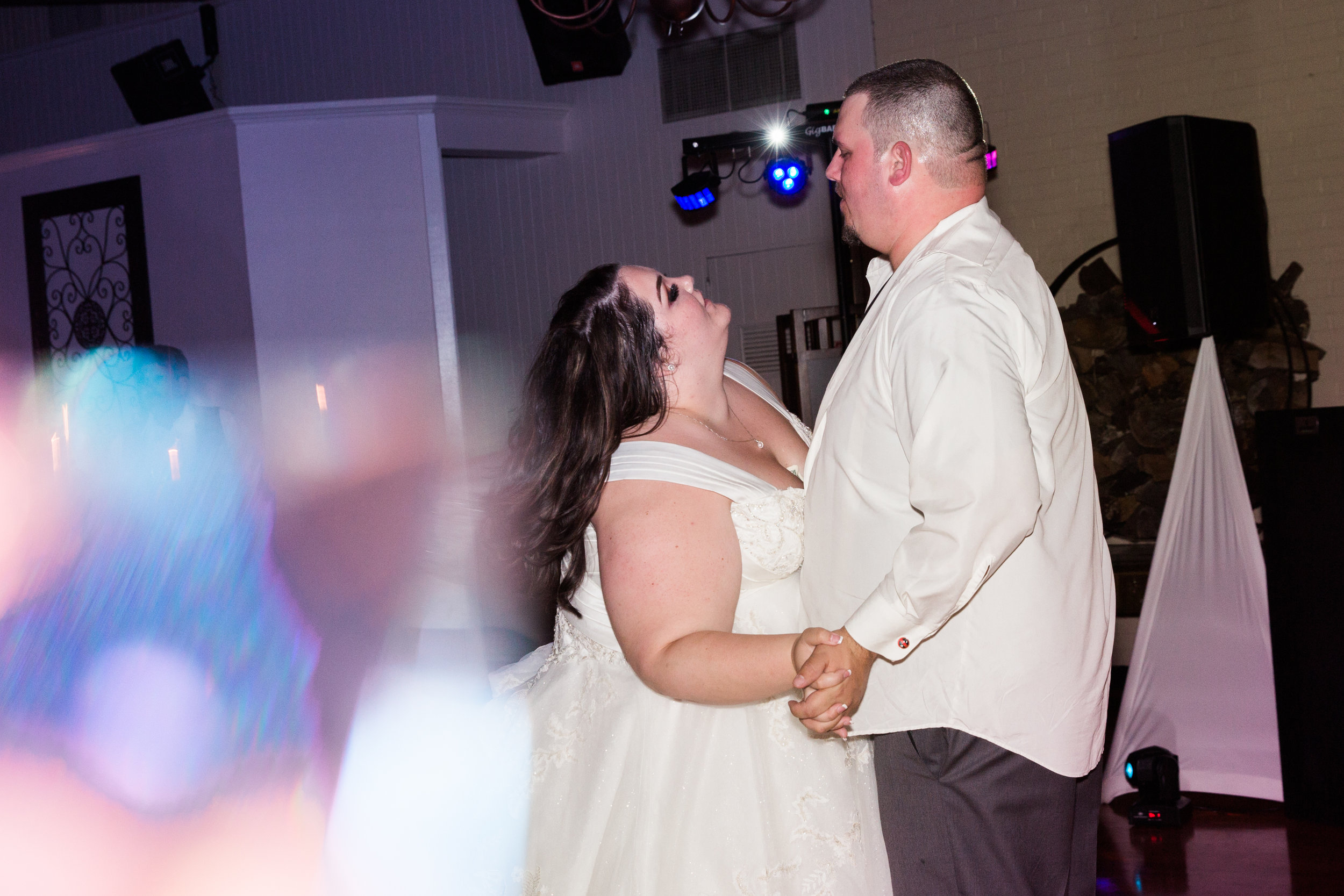 Sparrows Point Country Club Maryland photography Wedding Photographers Megapixels Media-76.jpg