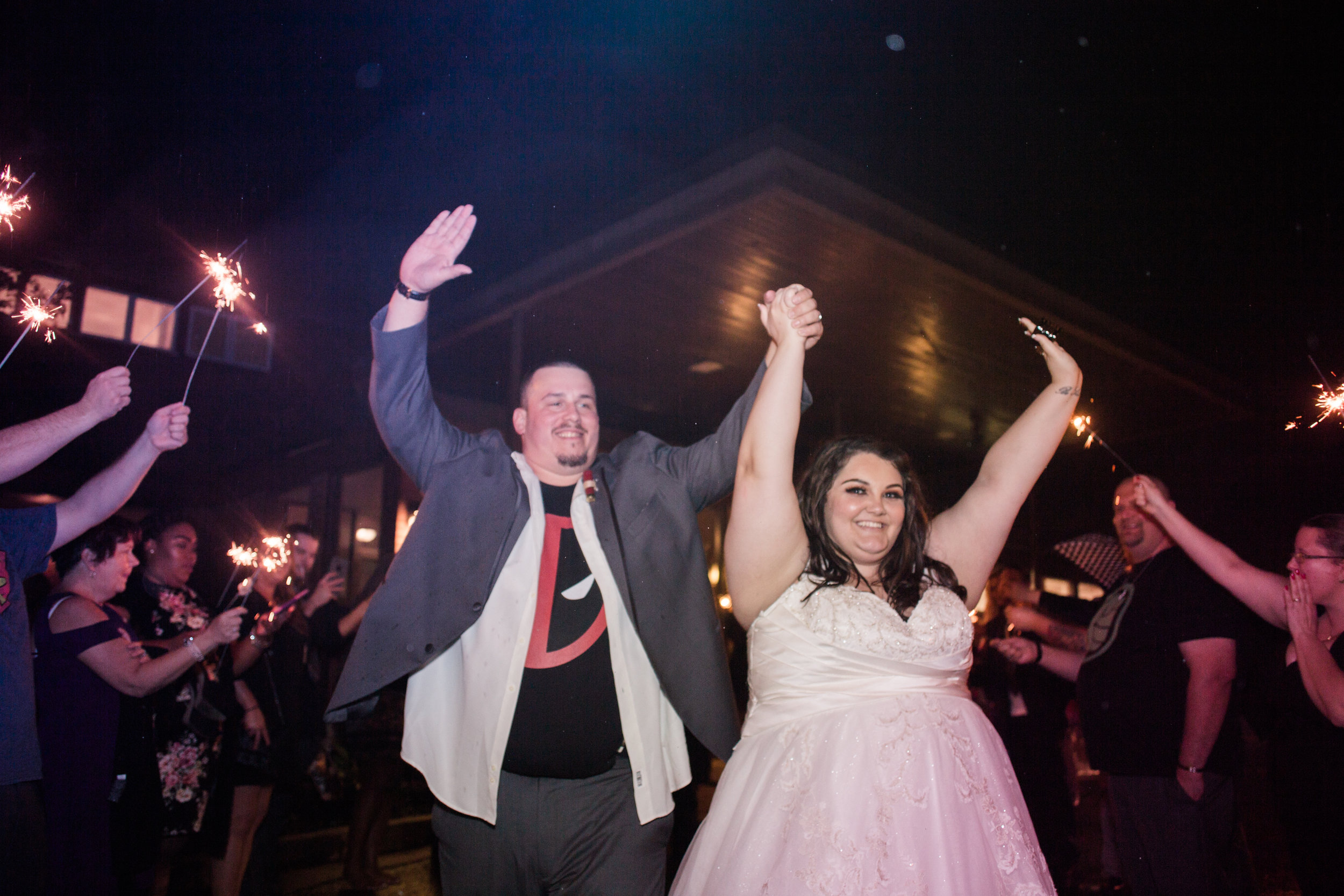 Sparrows Point Country Club Maryland photography Wedding Photographers Megapixels Media-85.jpg