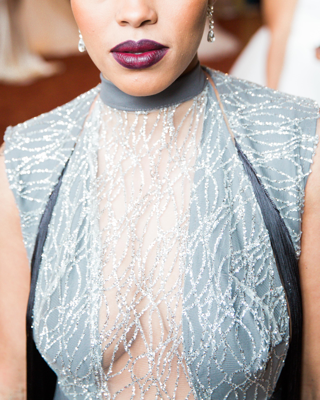 The Grand Fashion Show Elite Secrets Megapixels Media-28.jpg