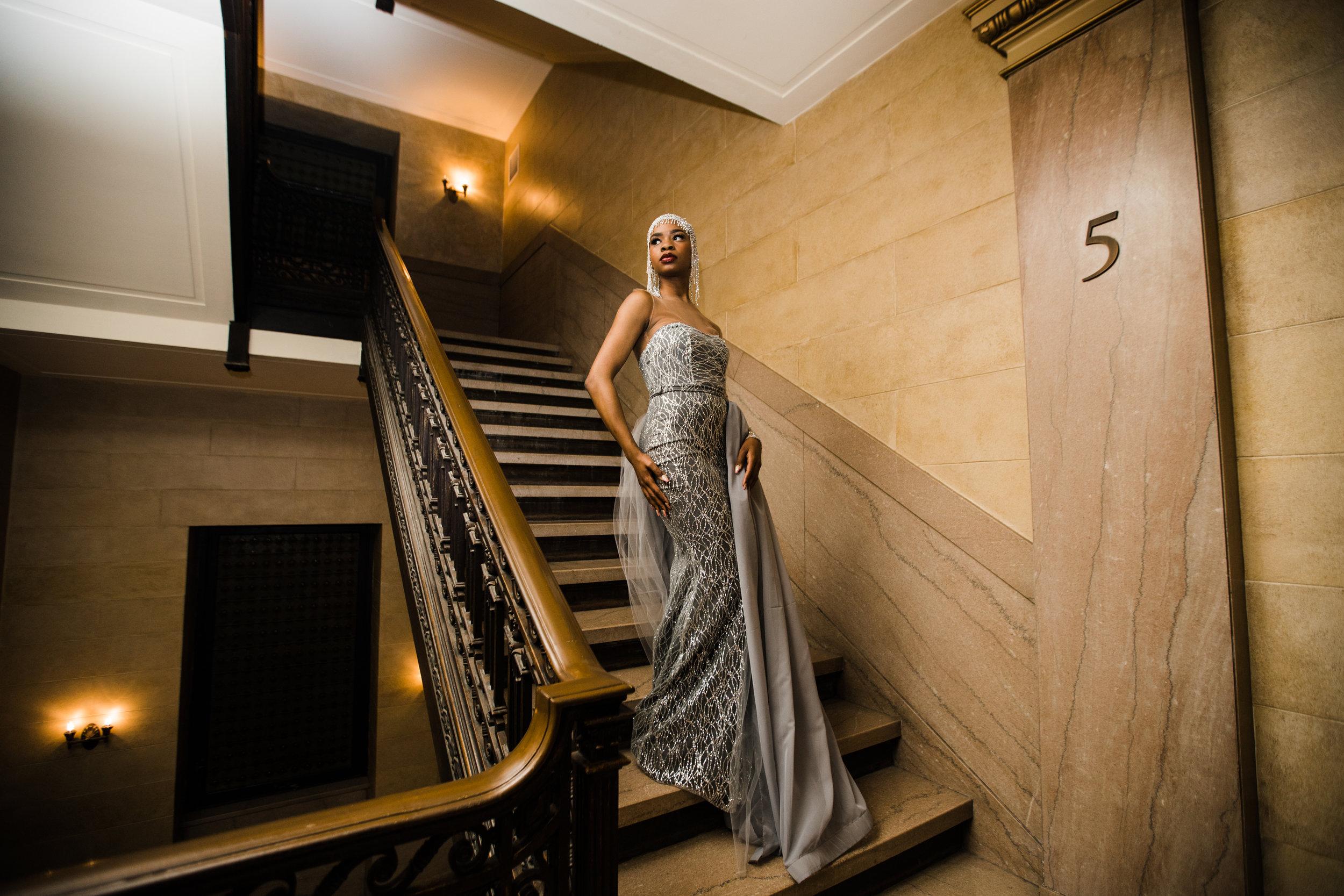 The Grand Fashion Show Elite Secrets Megapixels Media-62.jpg