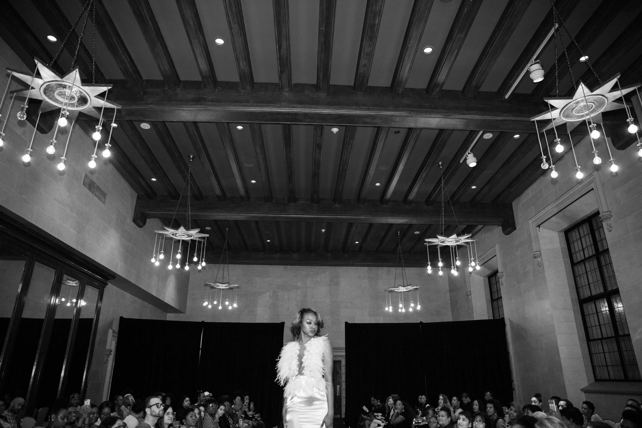 The Grand Fashion Show Elite Secrets Megapixels Media-67.jpg