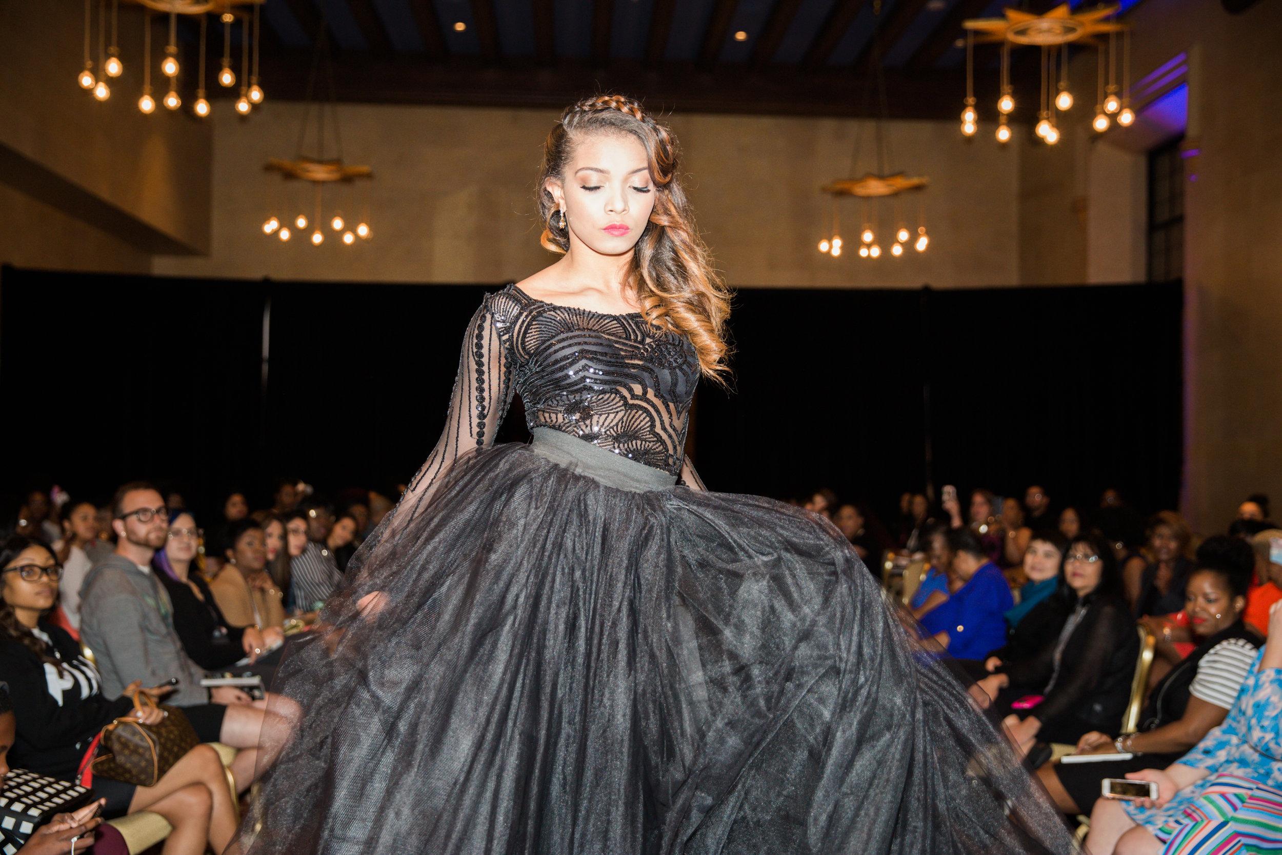 The Grand Fashion Show Elite Secrets Megapixels Media-69.jpg