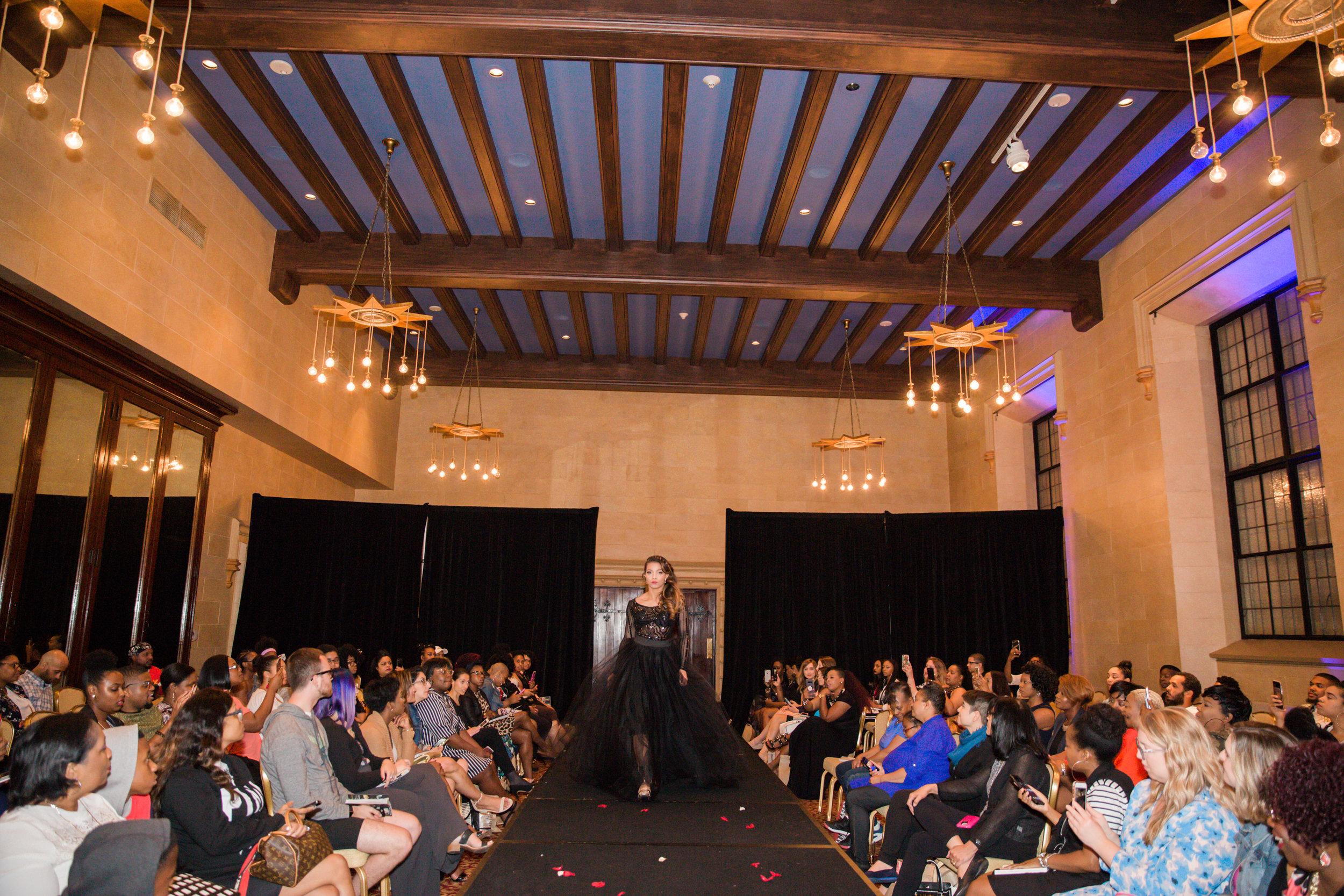 The Grand Fashion Show Elite Secrets Megapixels Media-68.jpg