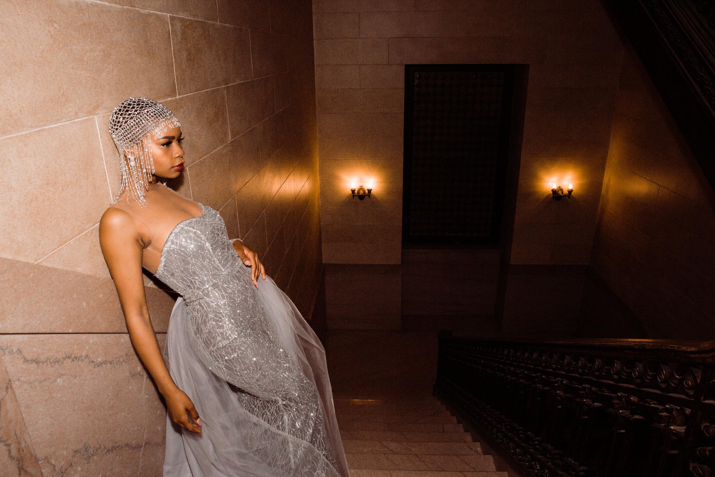 The Grand Fashion Show Elite Secrets Megapixels Media-73.jpg