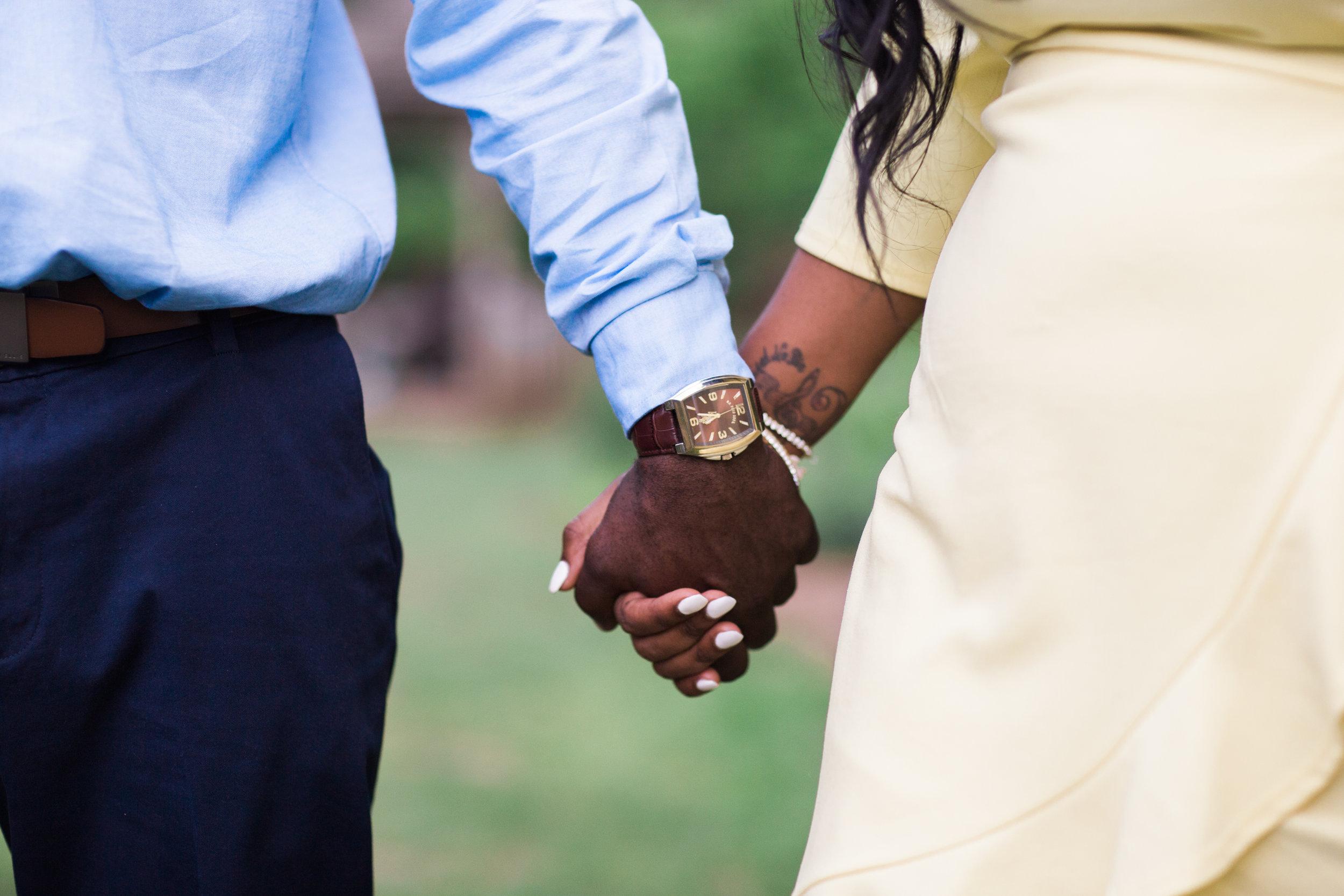 Cylburn Arboretum Wedding Photography  Megapixels Media Engagement Photographers-2.jpg