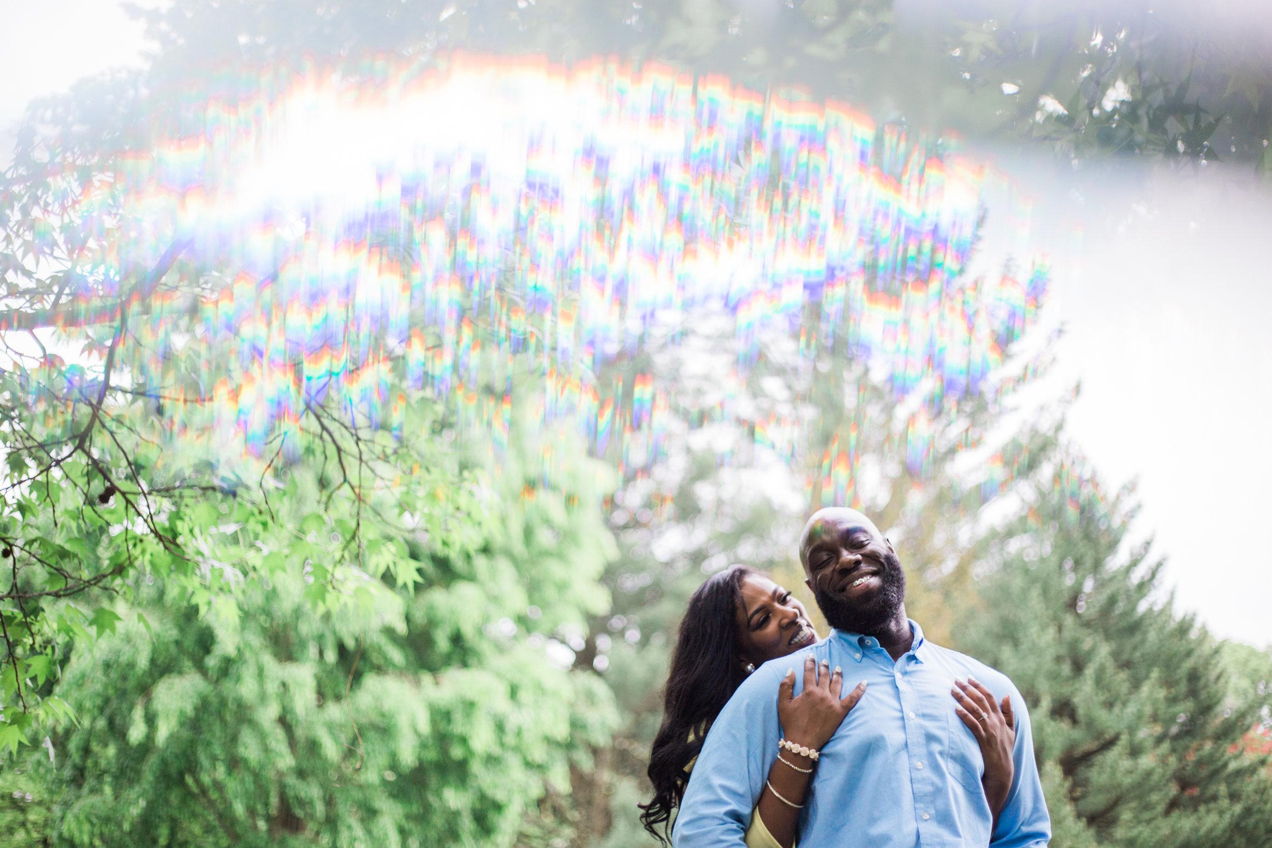 Cylburn Arboretum Wedding Photography  Megapixels Media Engagement Photographers-8.jpg