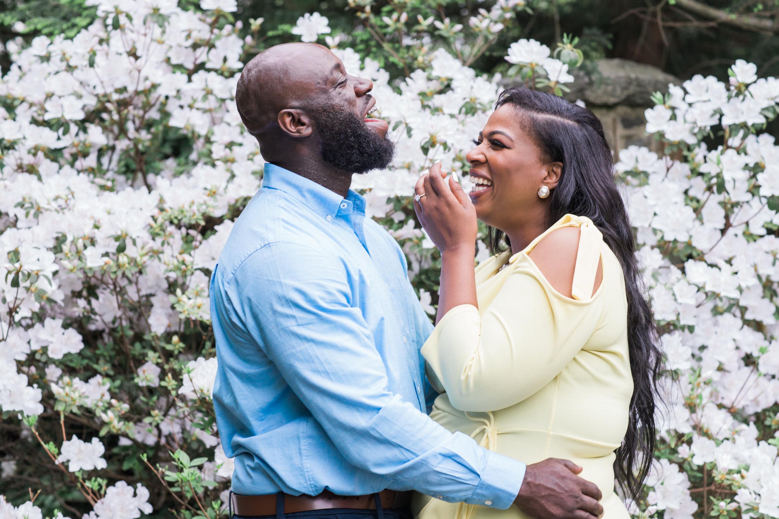 Cylburn Arboretum Wedding Photography  Megapixels Media Engagement Photographers-30.jpg