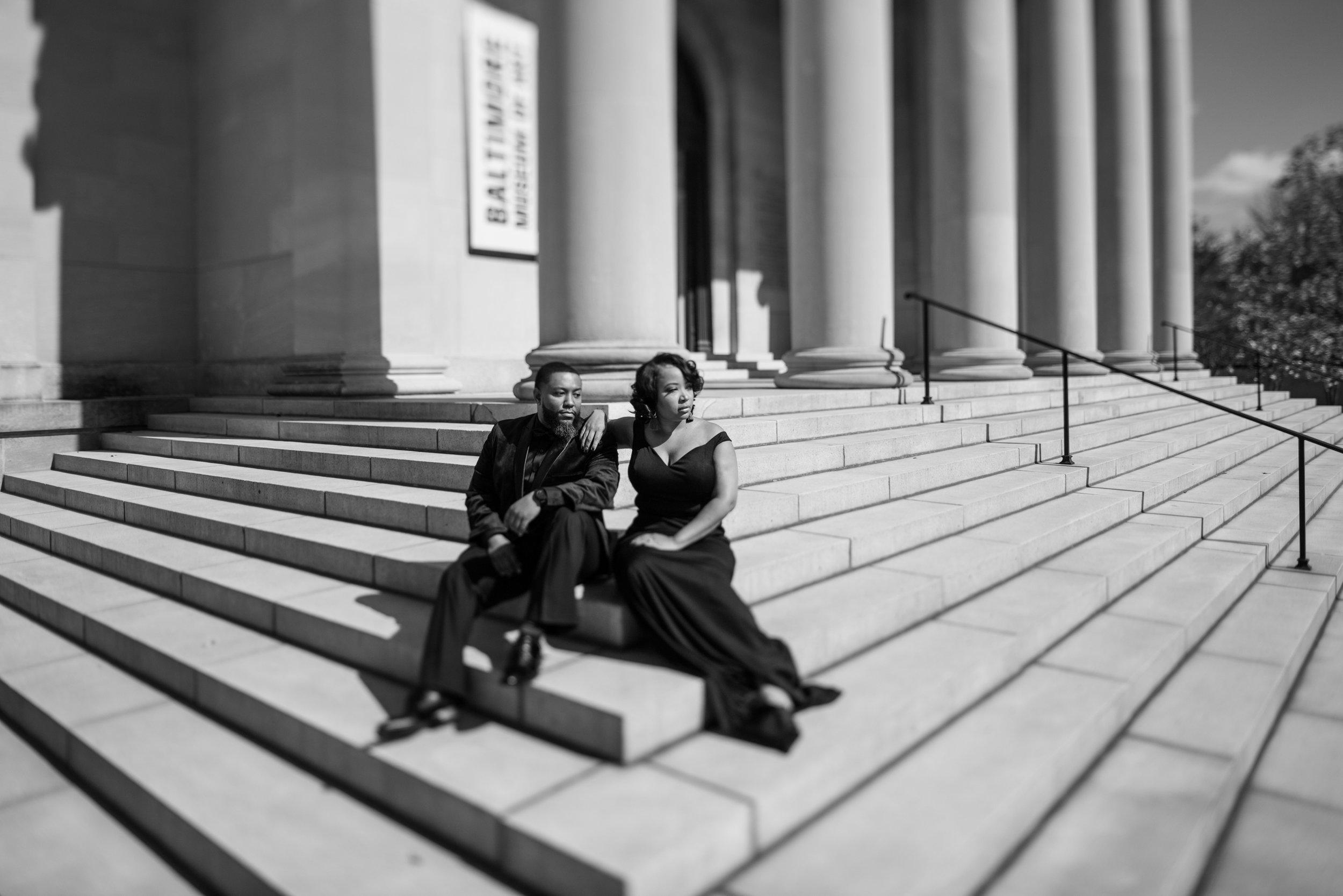 Baltimore Museum of Art Engagement Megapixels Media Photography -4.jpg