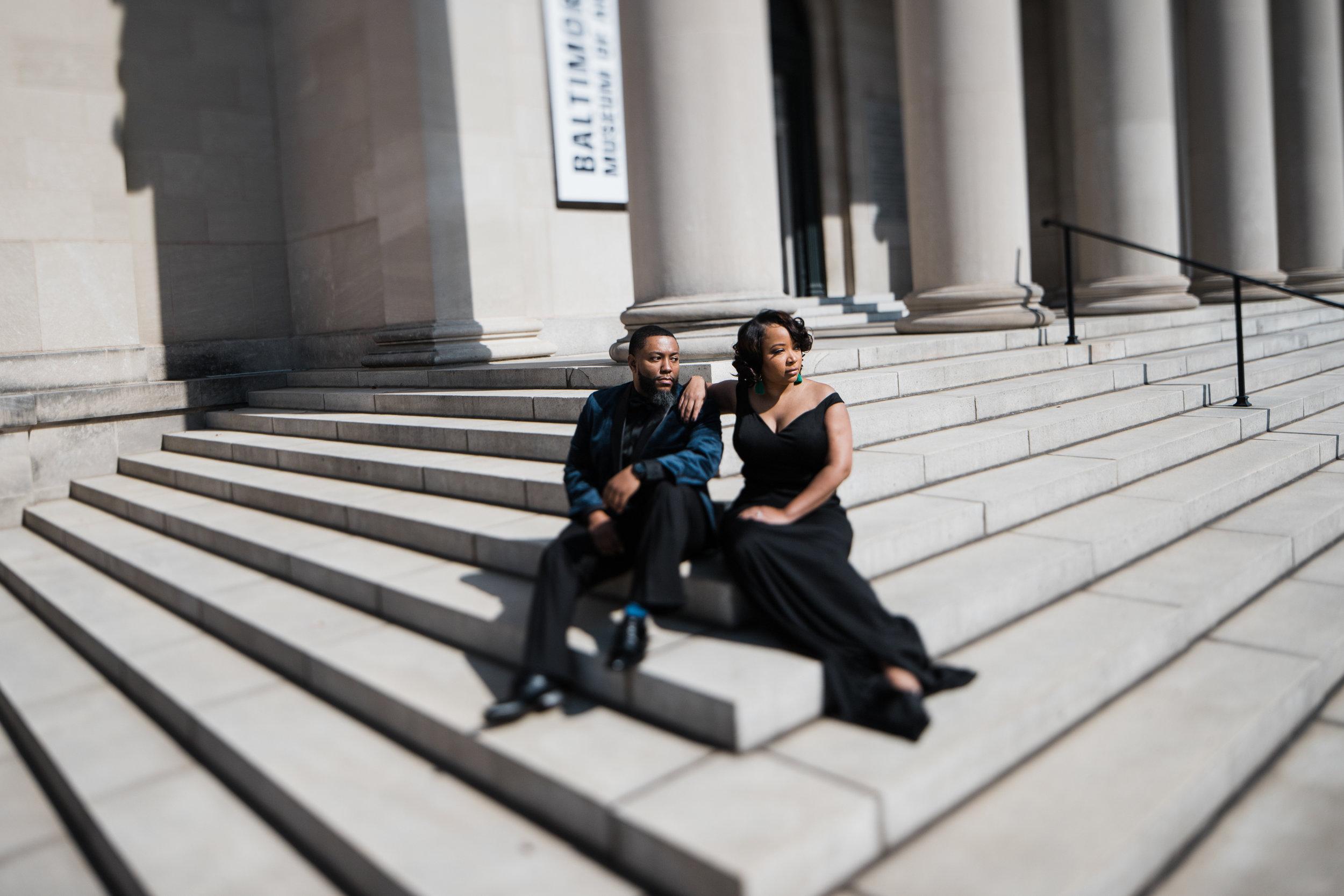 Baltimore Museum of Art Engagement Megapixels Media Photography -5.jpg